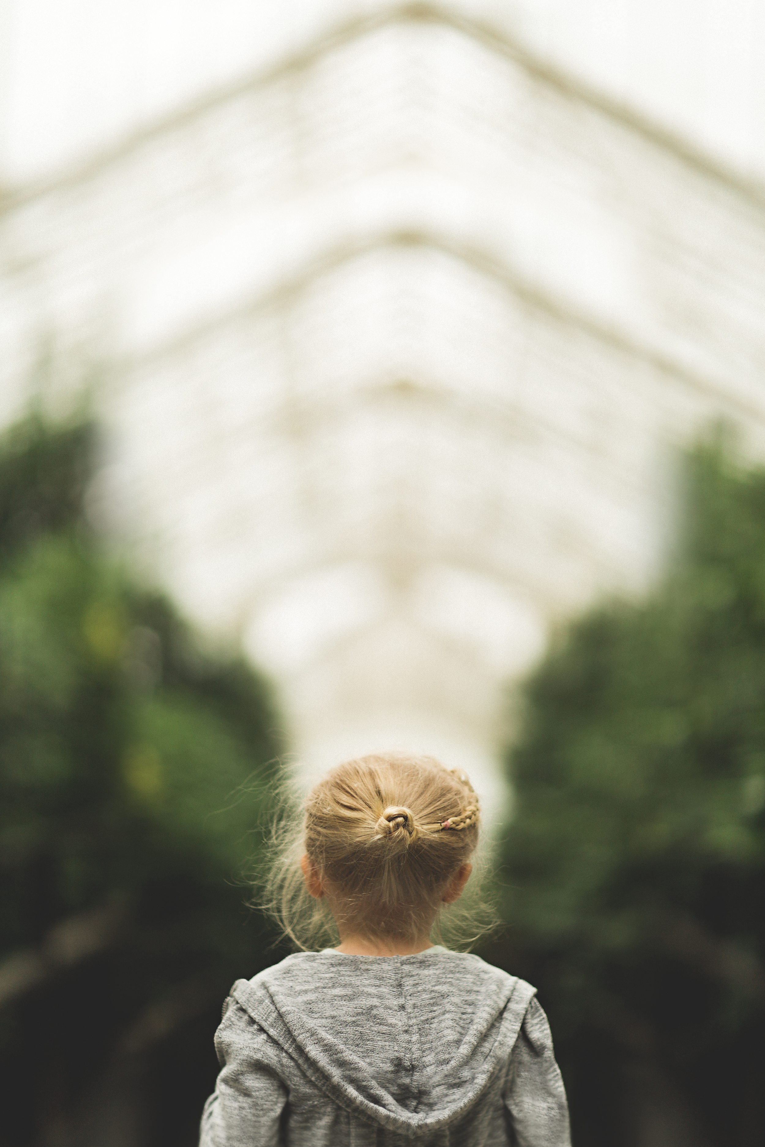 Hello-olivia-photography-long-island-family-children-childrens-lifestyle-photographer-planting-fields-oyster-bay-greenhouse-symmetry