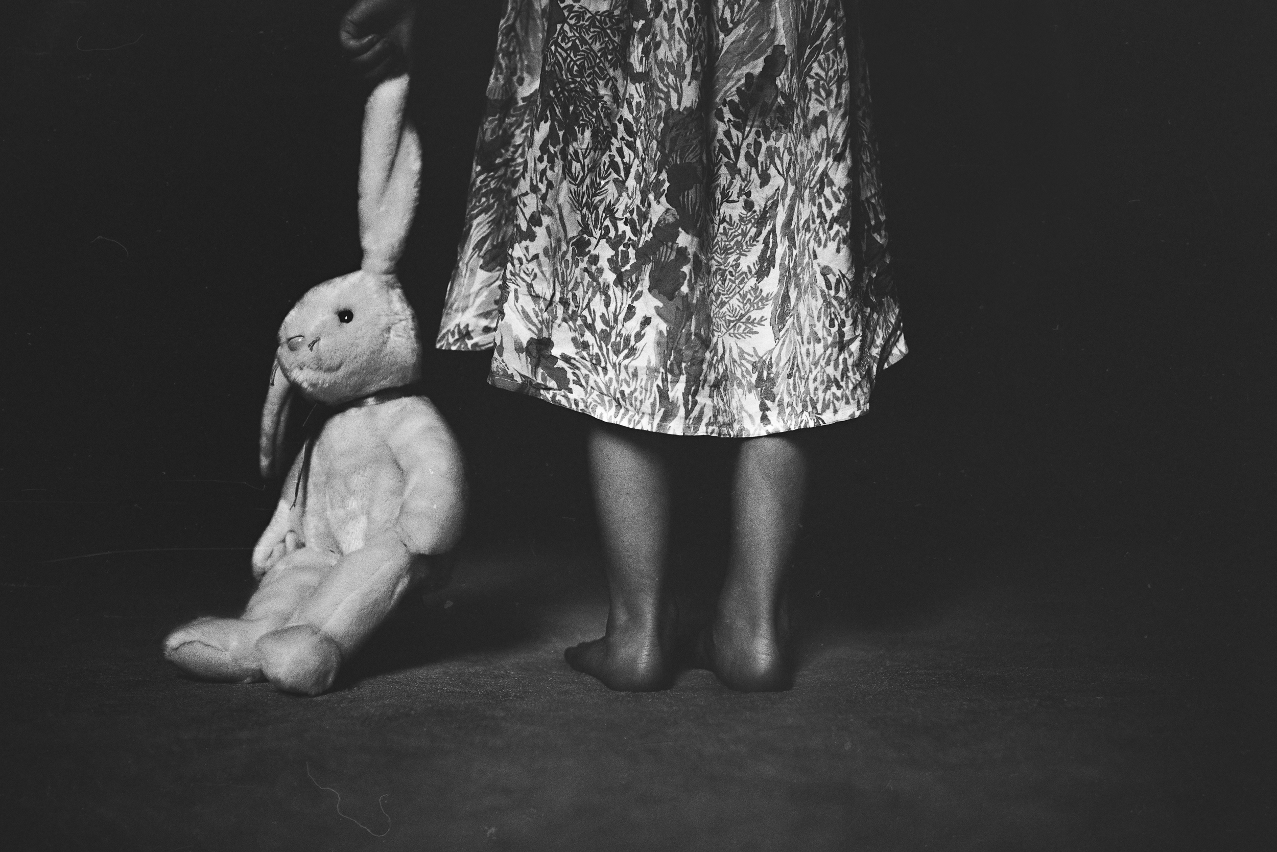 hello-olivia-photography-long-island-fmaily-photographer-moody-rabbit.jpg