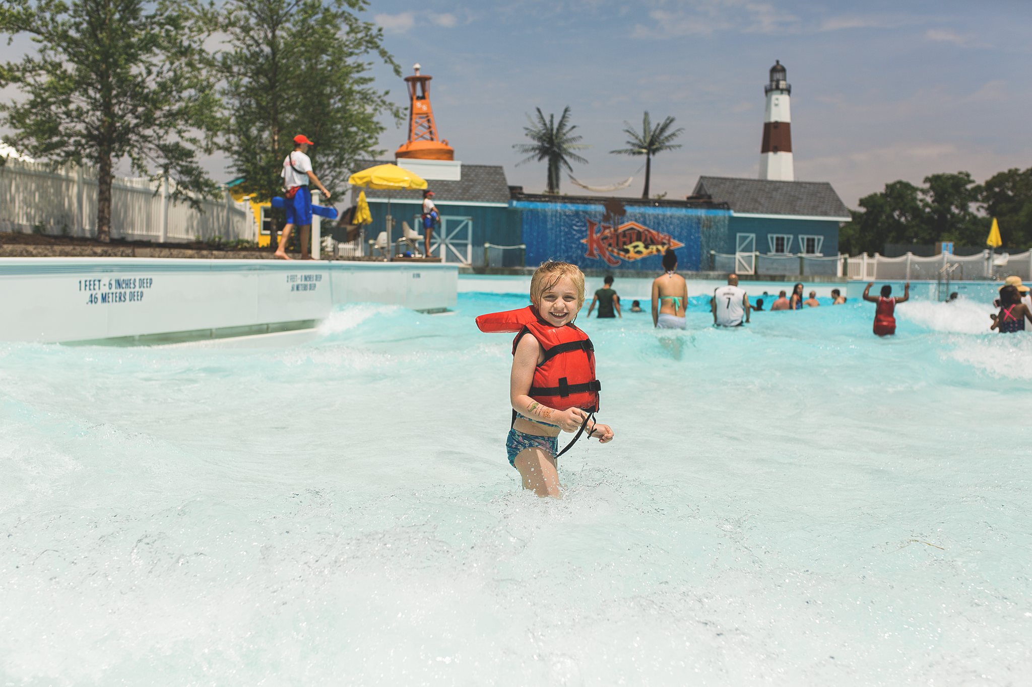 hello-olivia-photography-Long-island-family-photographer-children-water-park