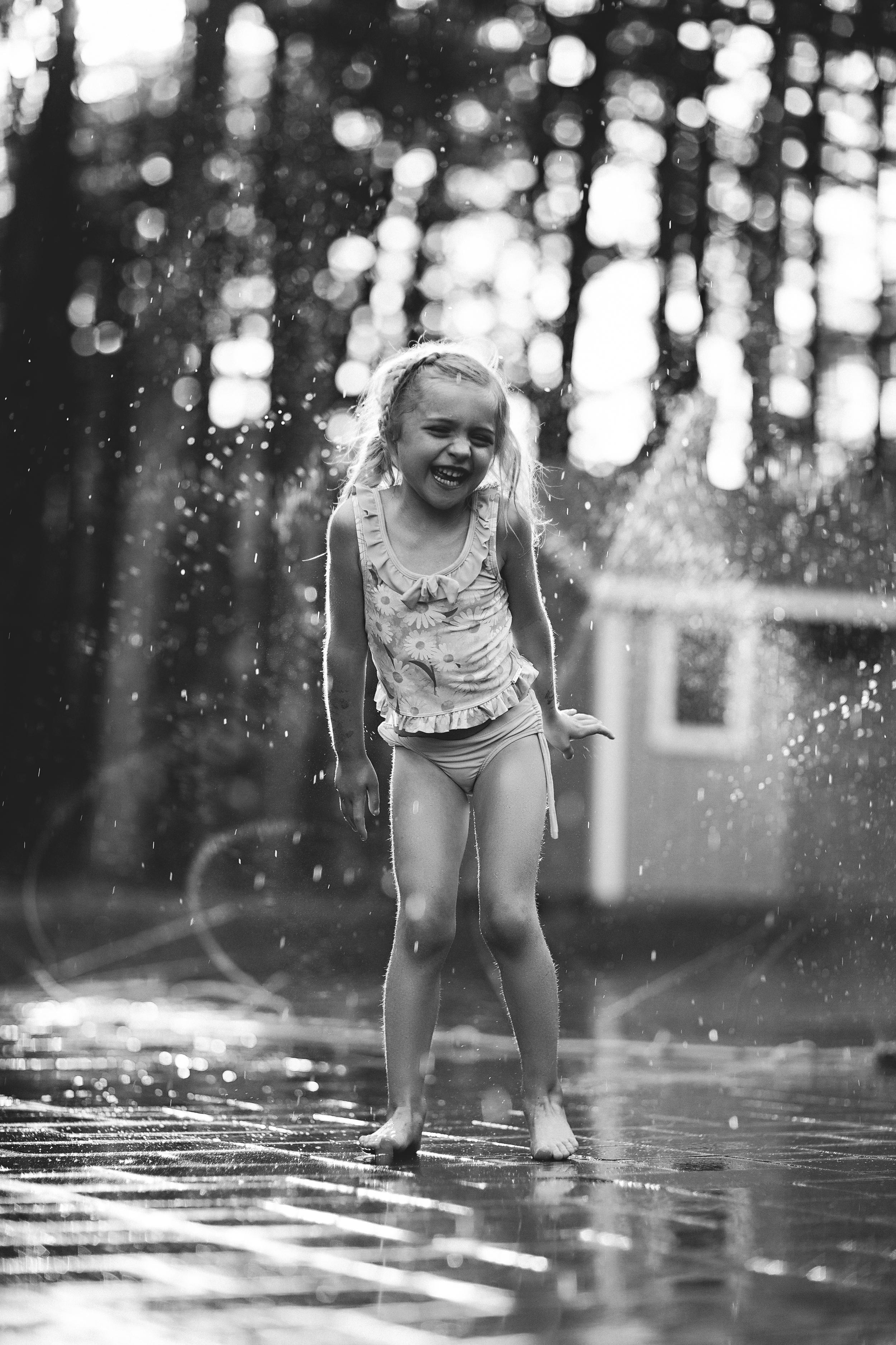hello-olivia-photography-long-island-family-child-kids-lifestyle-portrait-photographer-dancing-sprinkler-toddler-girl