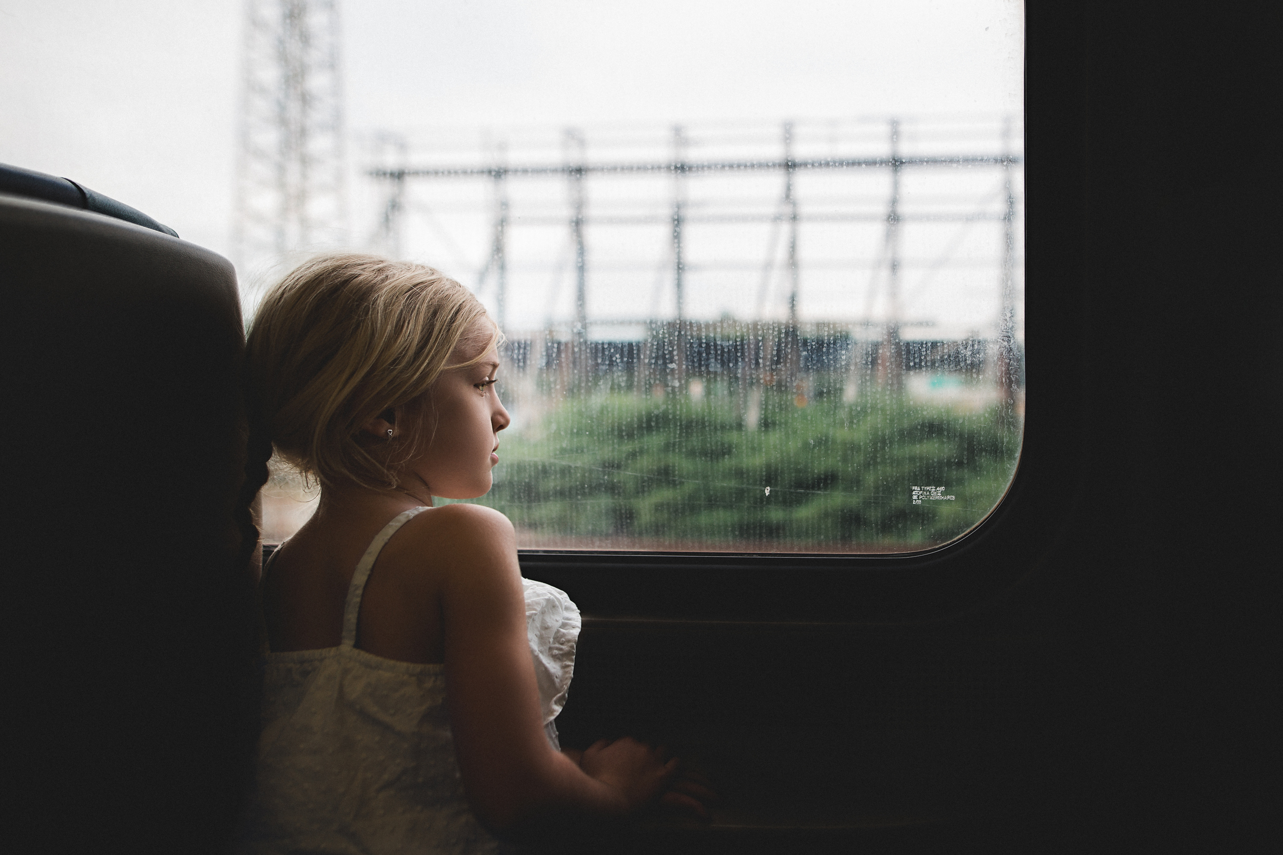 Hello-olivia-photography-long-lsland-family-children-documentary-photographer-LIRR-manhattan-bound
