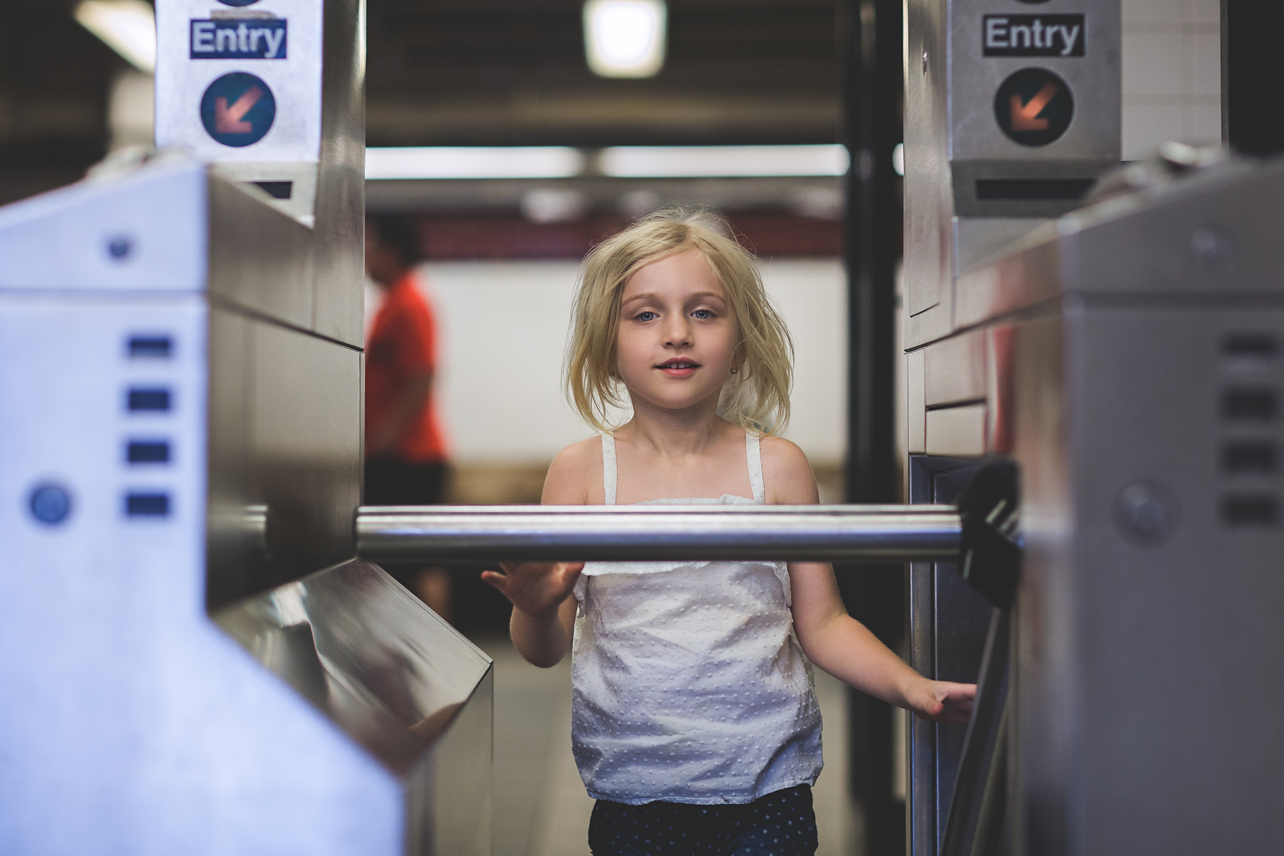 Hello-olivia-photography-long-lsland-family-children-documentary-photographer-subway-mta-manhattan-bound