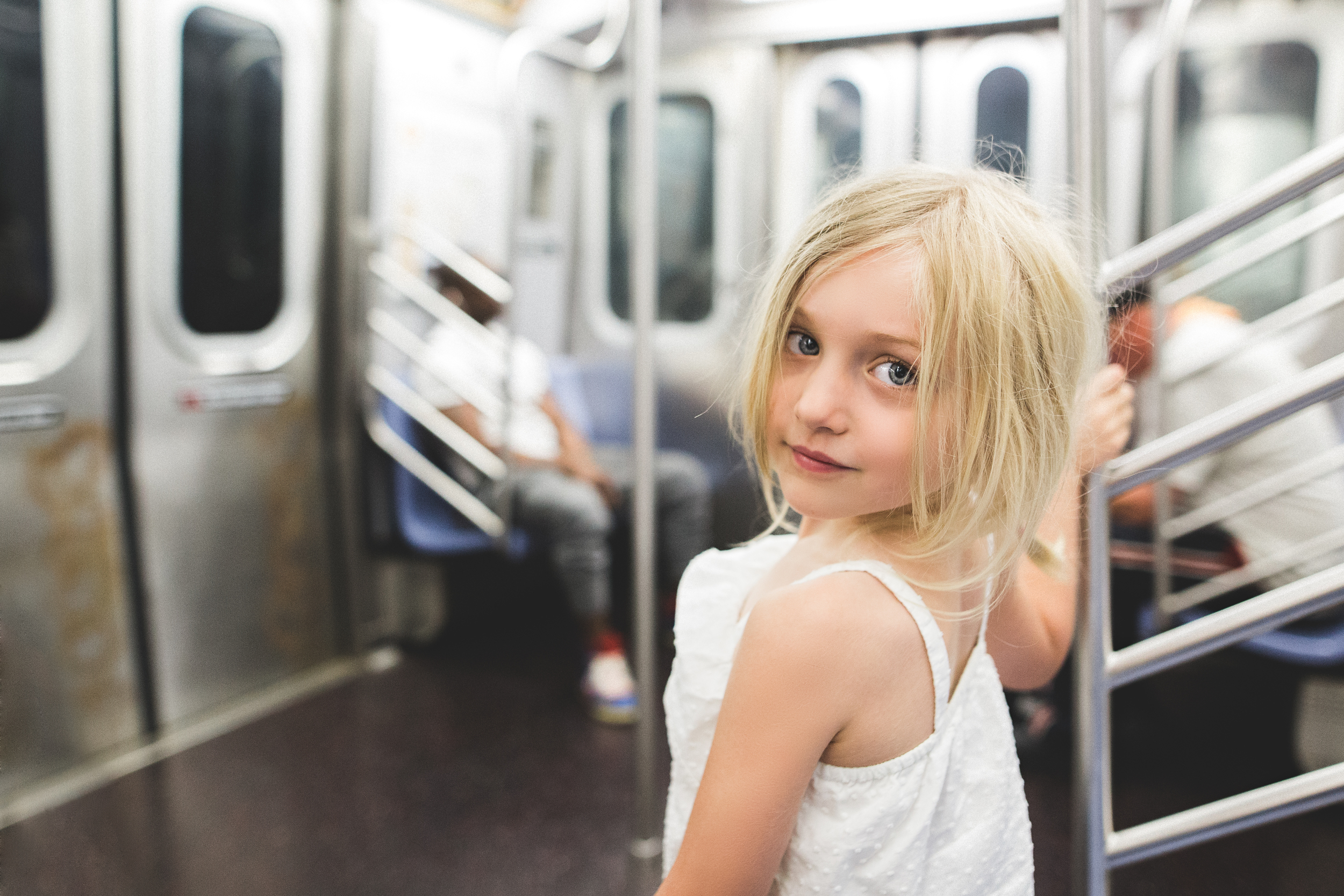 Hello-olivia-photography-long-lsland-family-children-documentary-photographer-hurry-take-the-A-train