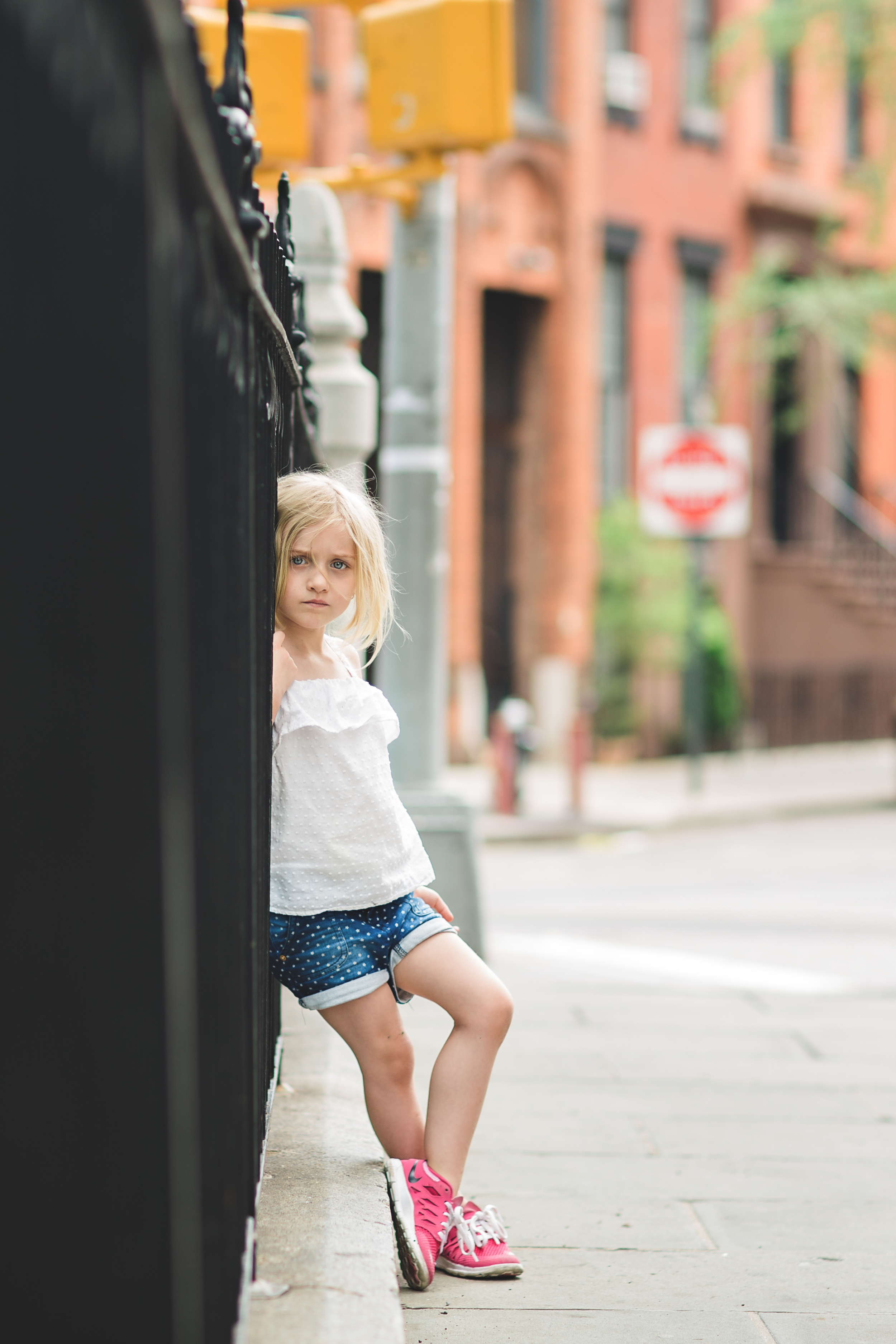 Hello-olivia-photography-long-lsland-family-children-documentary-photographer-carrie-bradshaw-house
