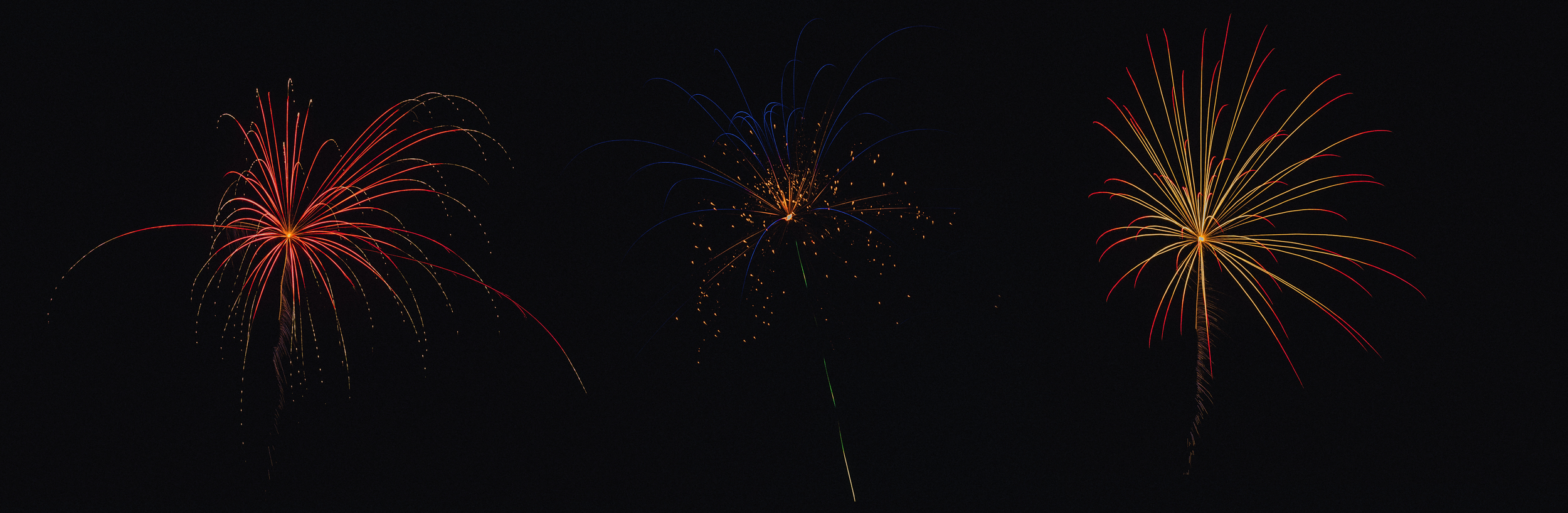 Hello-olivia-photography-long-lsland-family-children-documentary-photographer-childrens-fireworks-happy-fourth