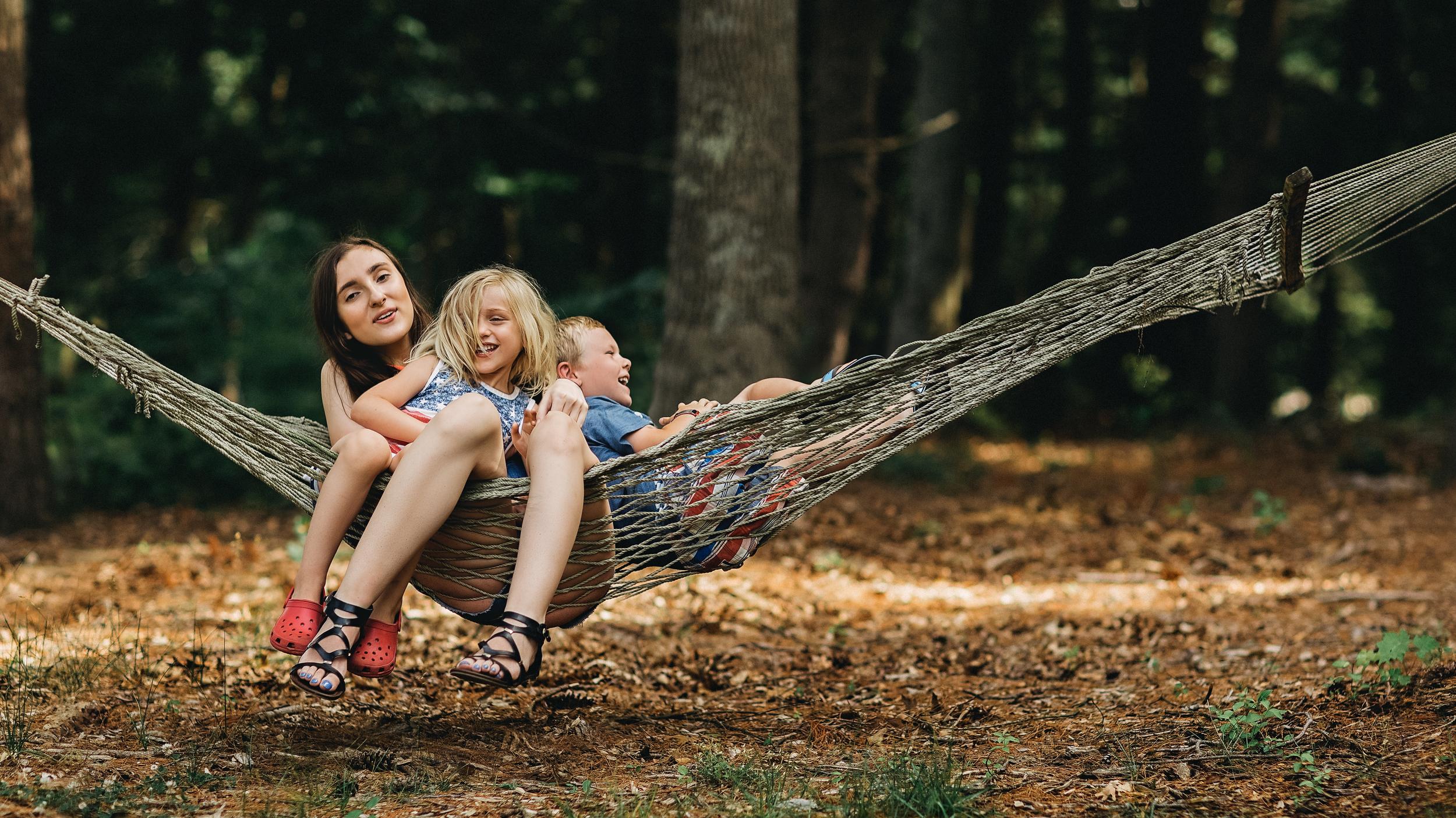 Hello-olivia-photography-long-lsland-family-children-documentary-photographer-childrens-hammock