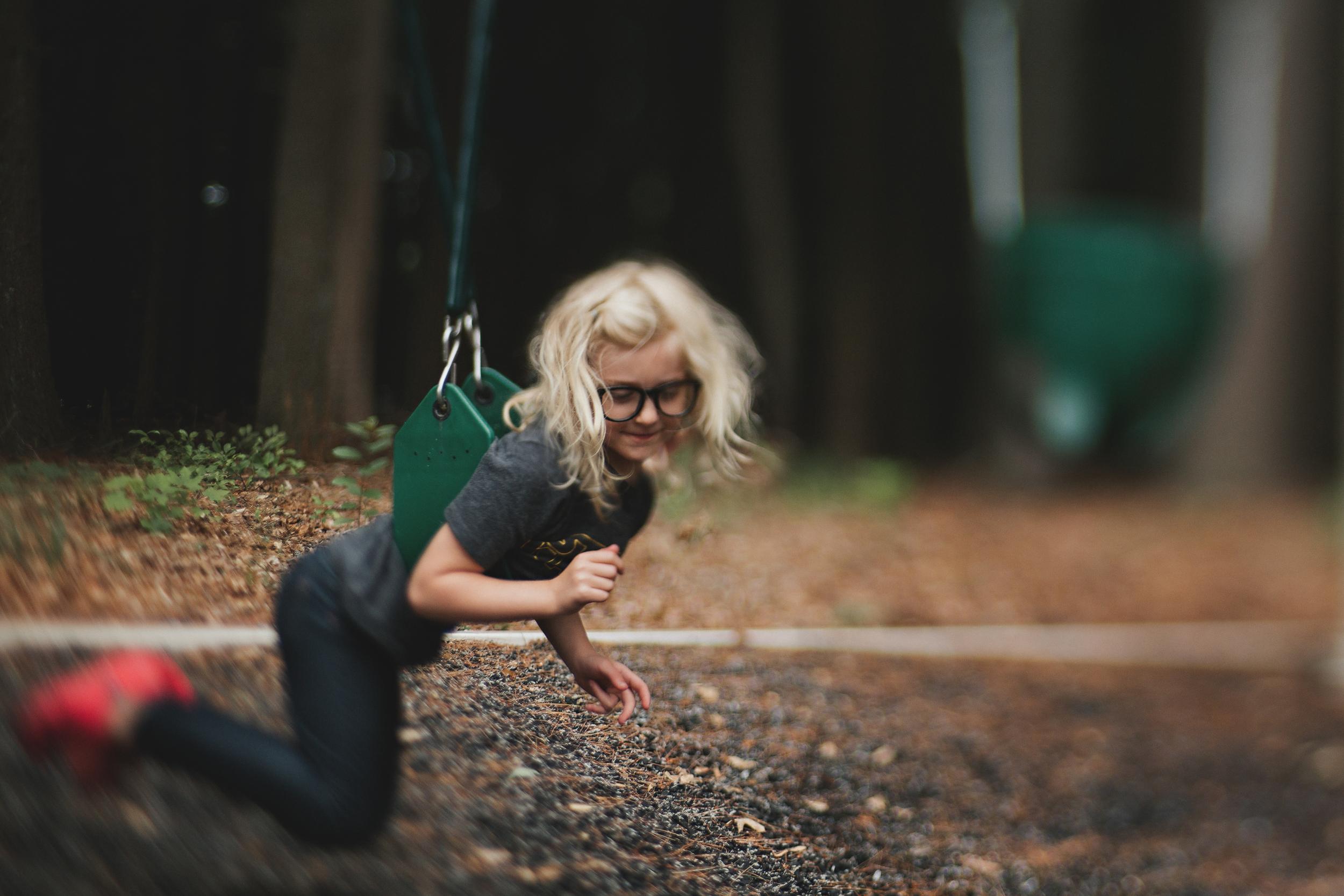 Hello-olivia-photography-long-lsland-family-children-documentary-photographer-childrens-freelensing-edge-80-lensbaby