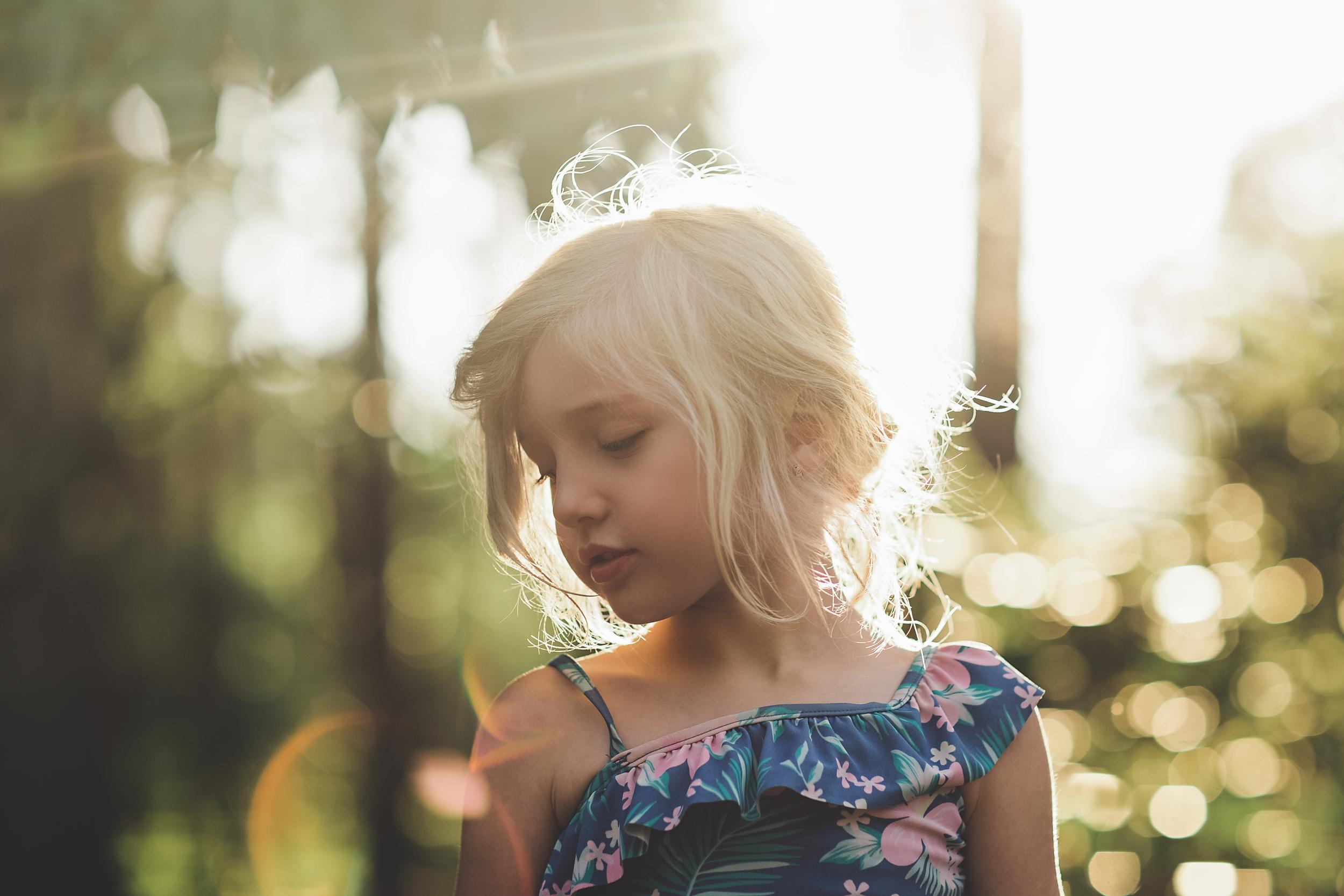 Hello-olivia-photography-long-lsland-family-children-documentary-photographer-childrens-portrait-flare