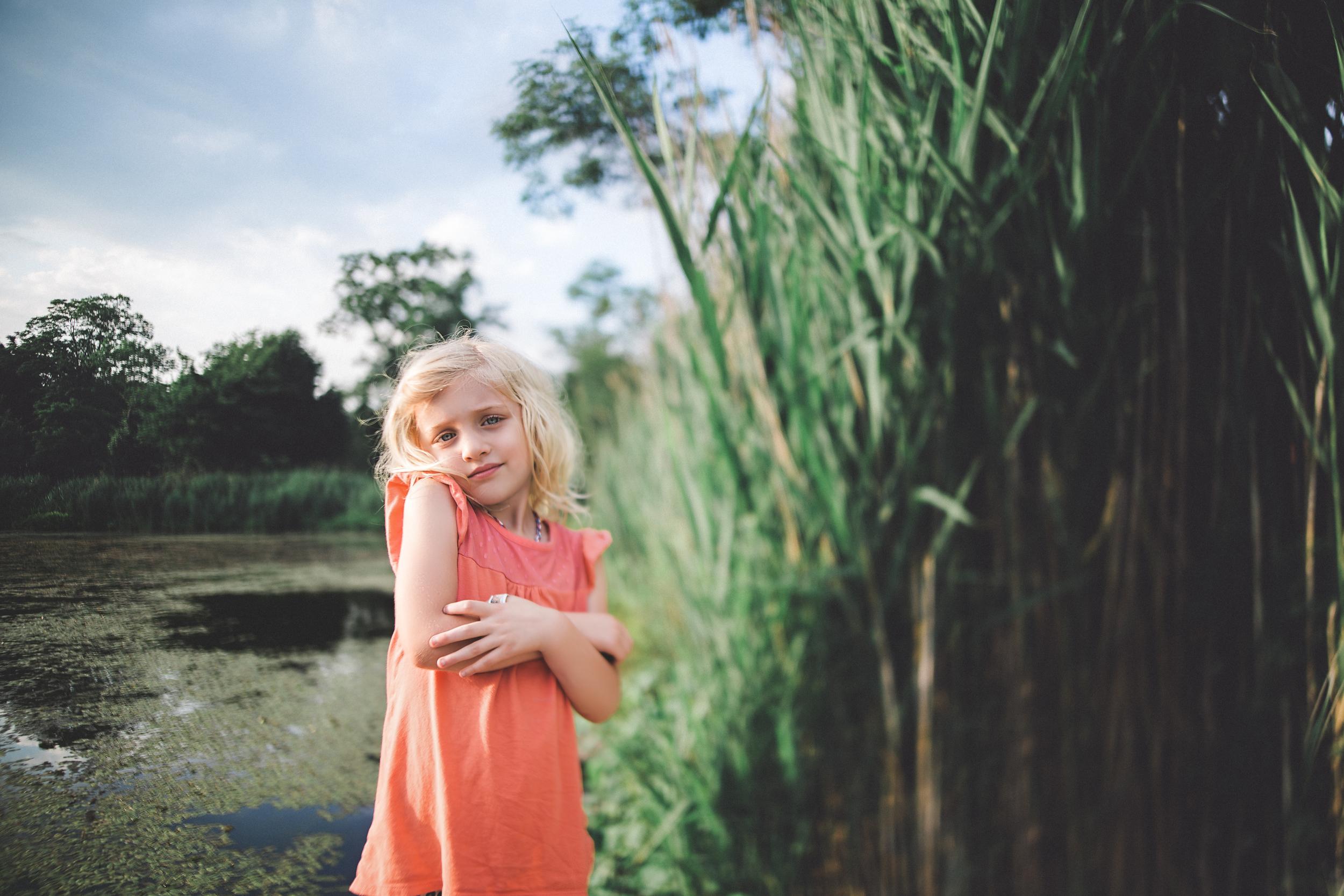 Hello-olivia-photography-long-lsland-family-children-documentary-photographer-childrens0freelens-carmen's-river