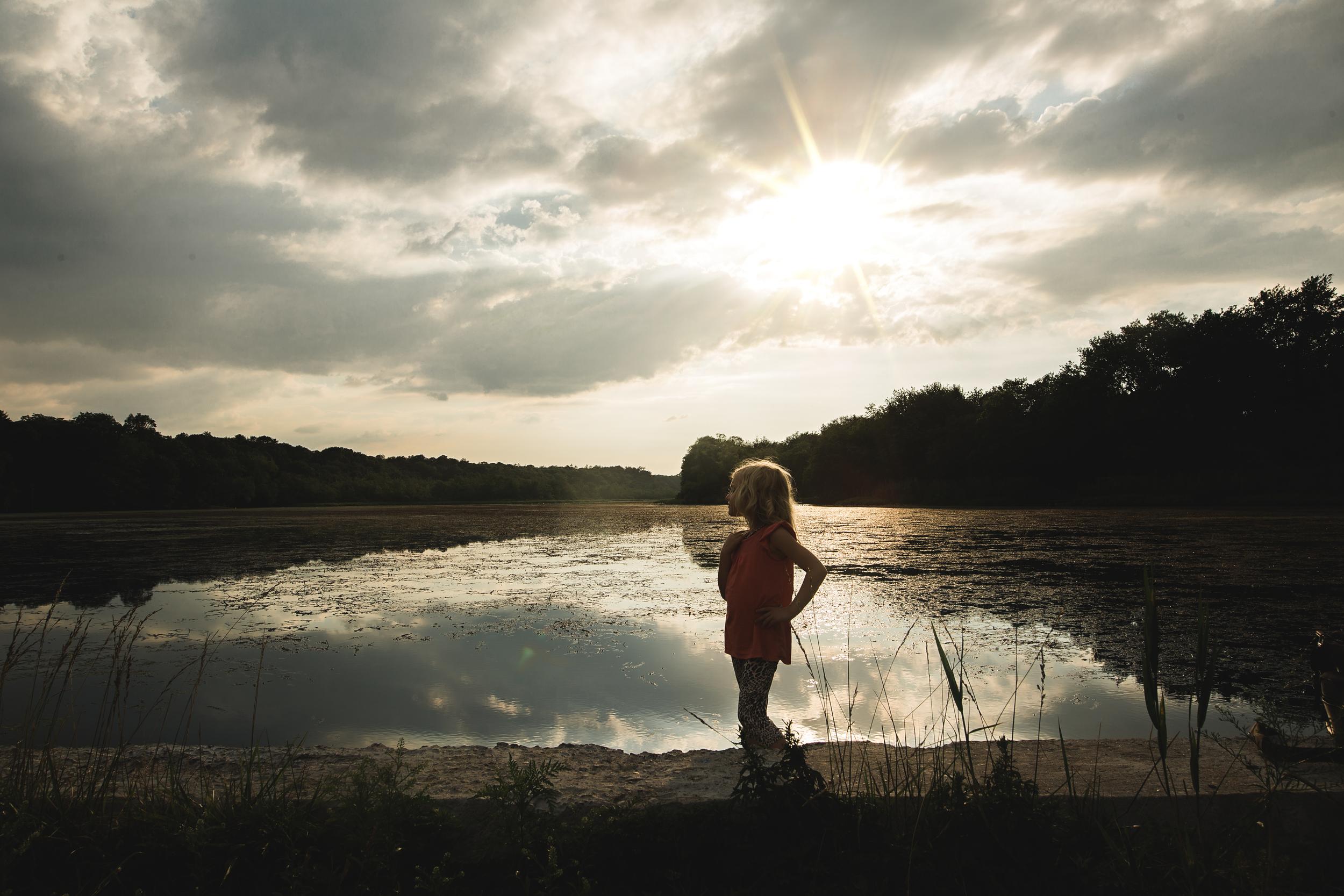 Hello-olivia-photography-long-lsland-family-children-documentary-photographer-childrens-yaphank-carman's-river