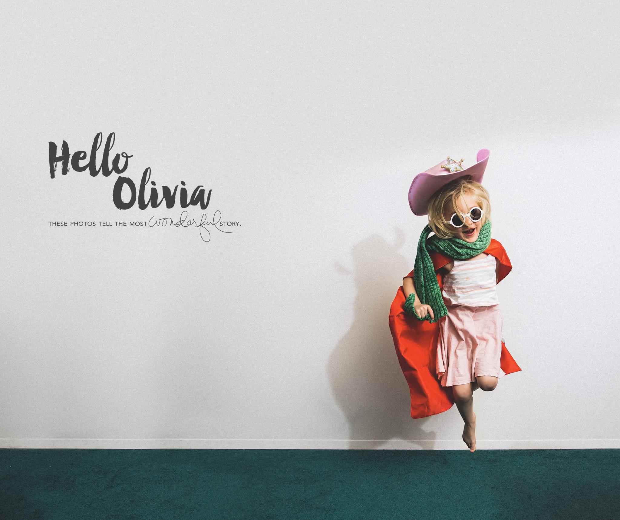 Hello-olivia-photography-long-lsland-family-children-documentary-photographer-childrens-hello-cowboy