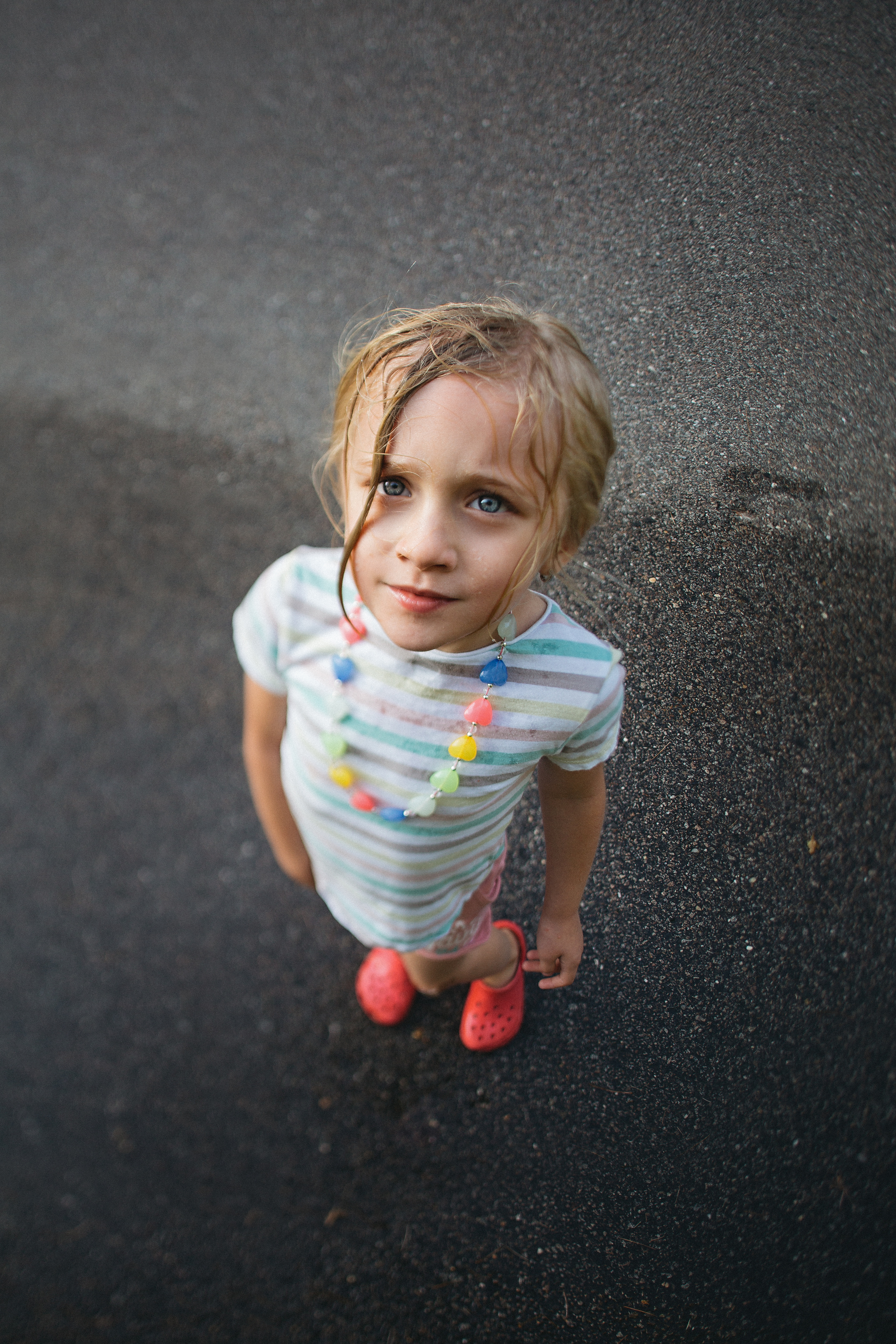 Long-island-photographer-hello-olivia-photography-family-child-dress-suffolk-sprinkler-lifestyle.jpg
