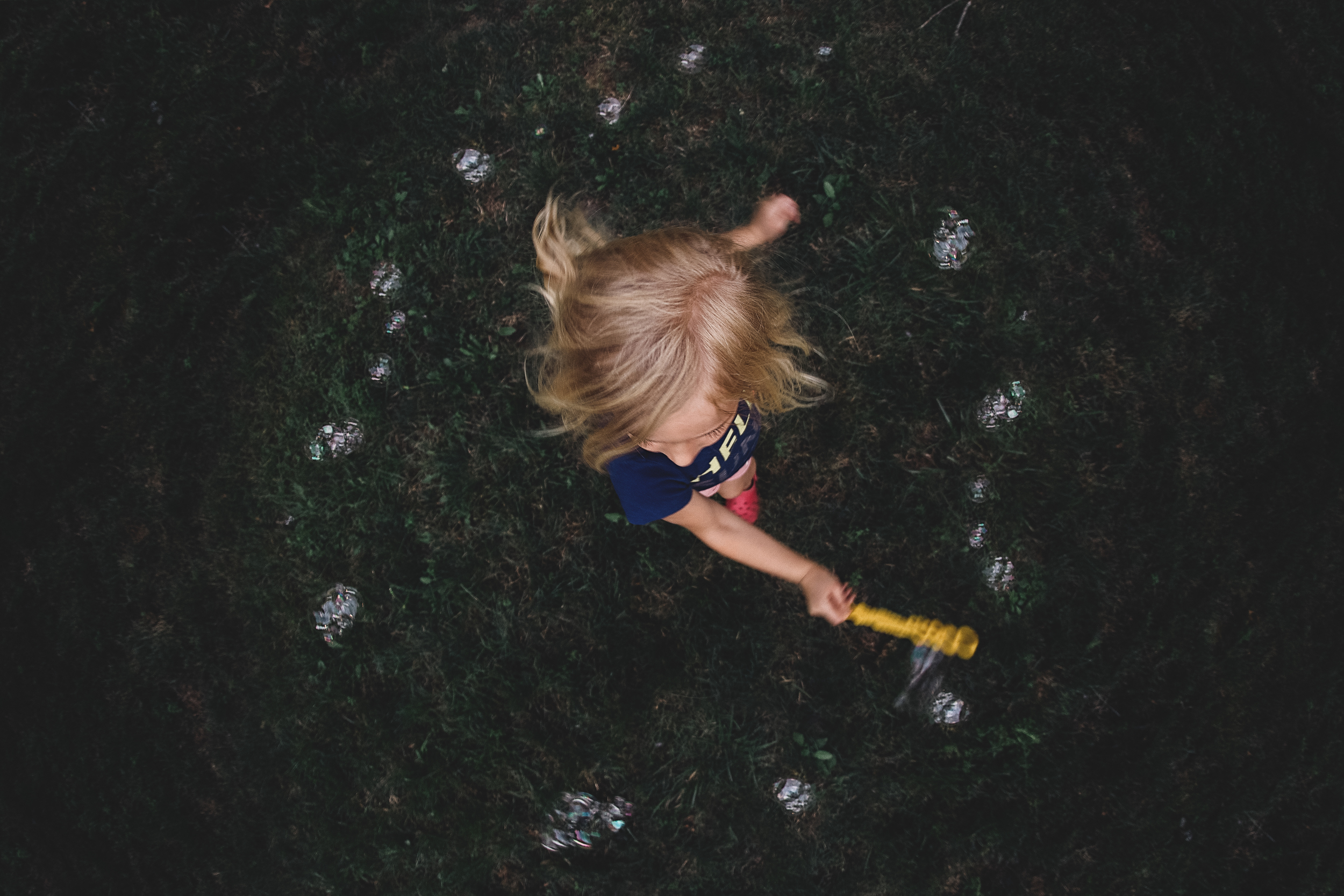 hello-olivia-photography-long-island-photographer-circle-bubbles.jpg