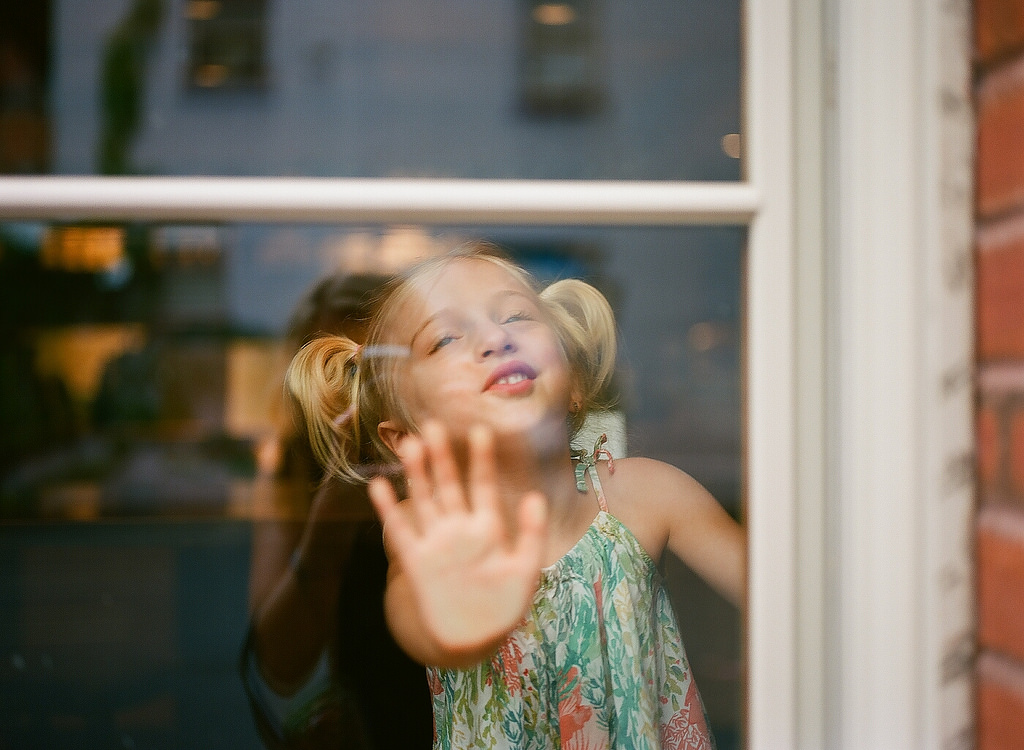 hello-olivia-photography-long-island-film-photographer-through-the-glass.jpg