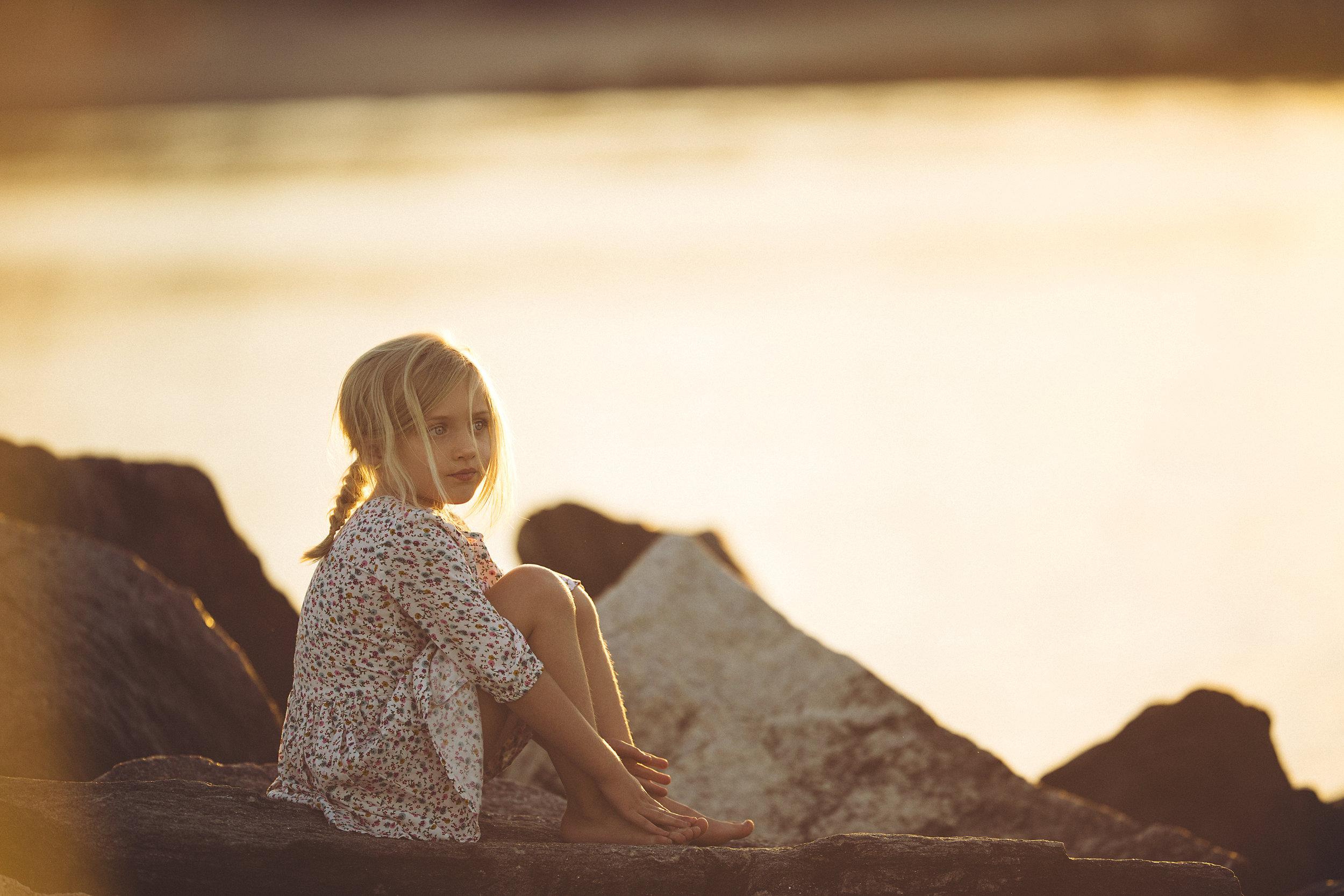 Hello-olivia-photography-Long-island-photography-children-session-family-lifestyle-cedar-beach-sinai.jpg