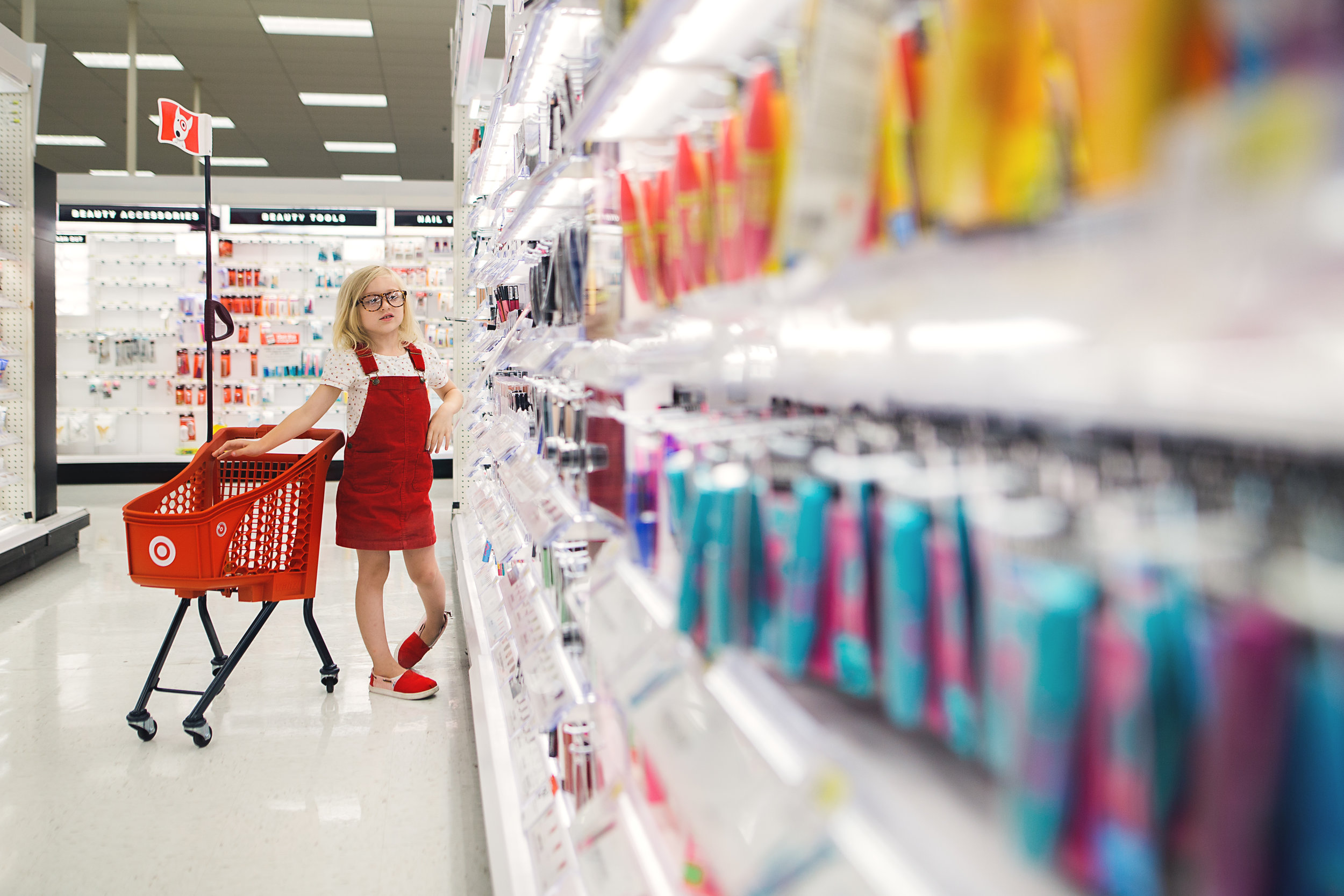 Hello-olivia-photography-Long-island-photography-children-session-family-lifestyle-red-target-mini-cart.jpg