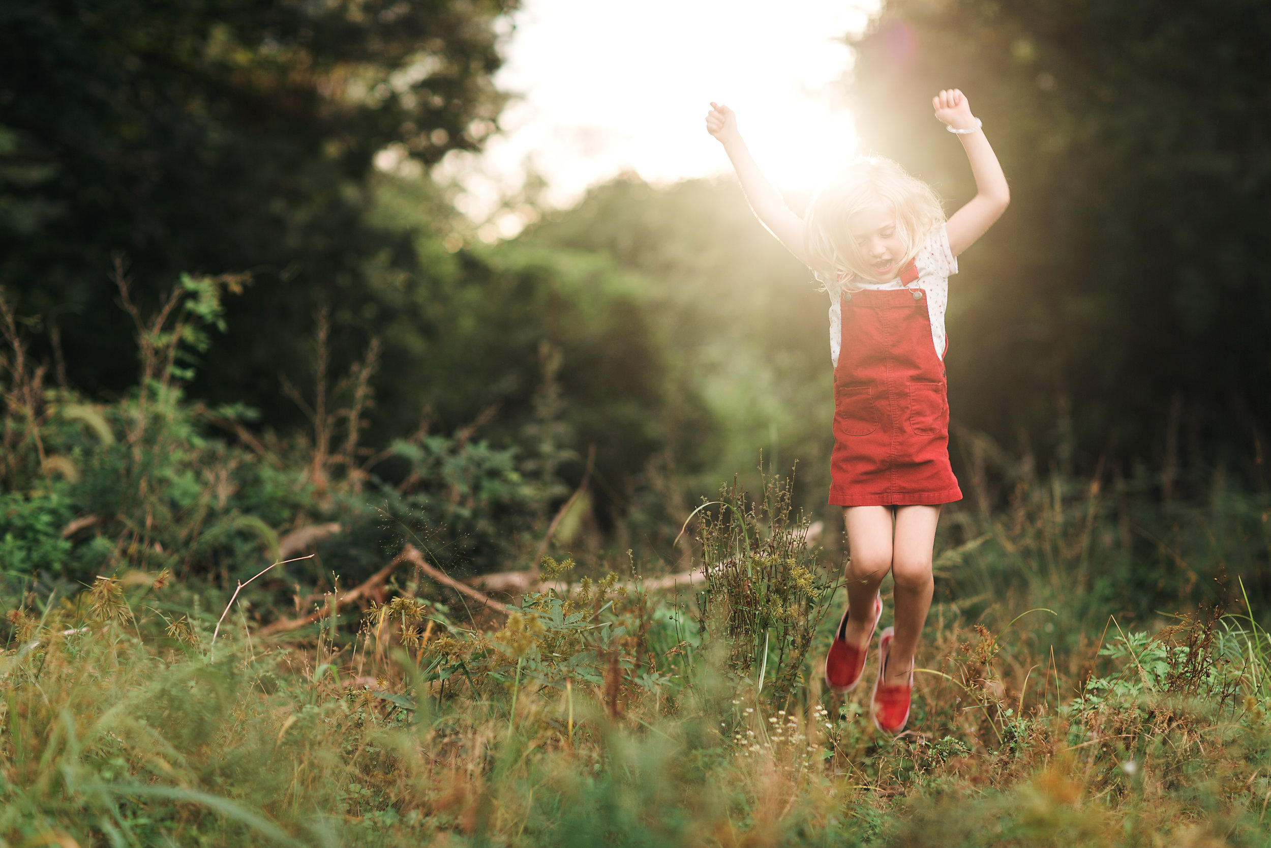 Hello-olivia-photography-long-island-family-lifestyle-photographer-ridge-red-jump.jpg