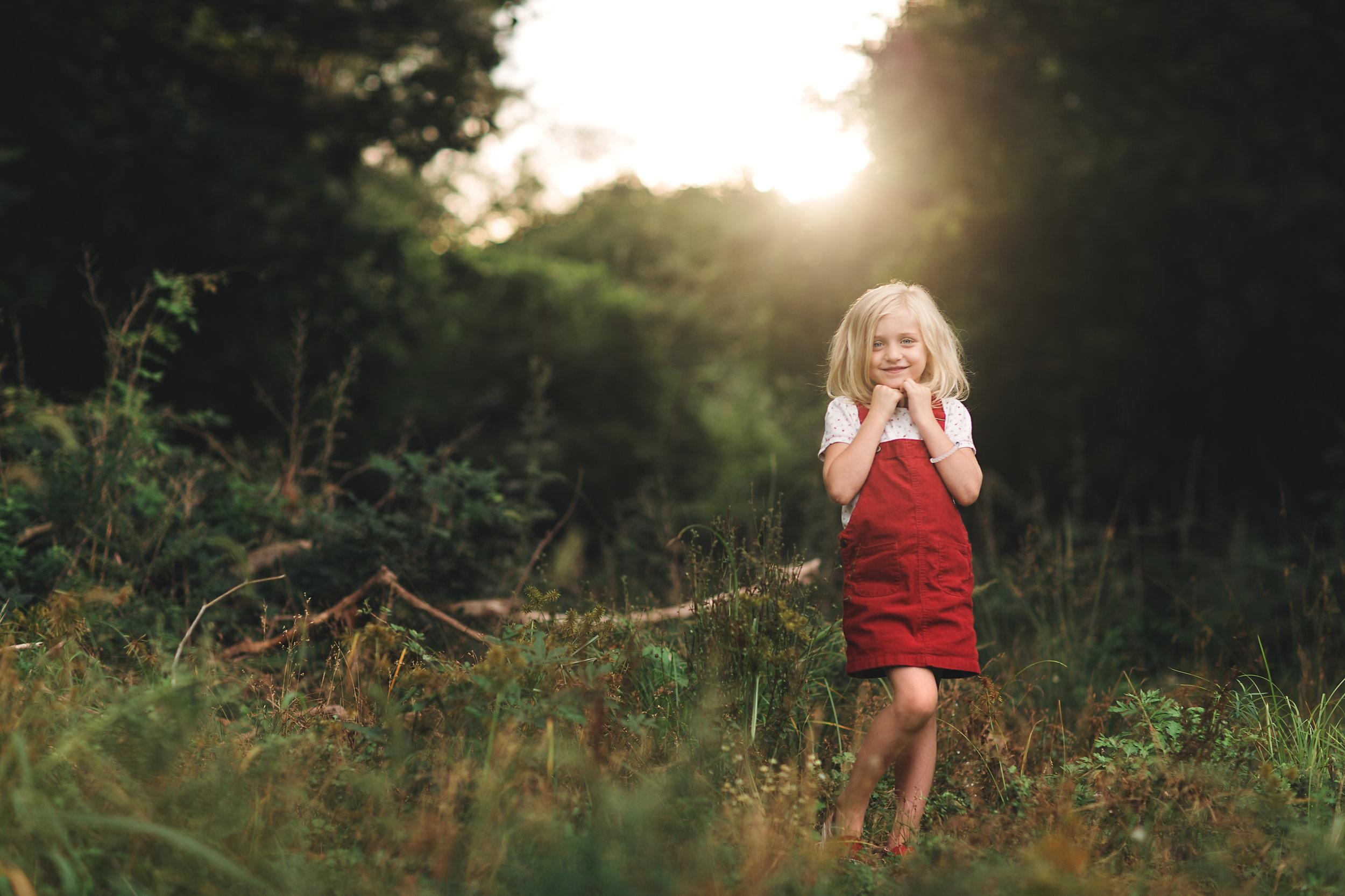 Hello-olivia-photography-long-island-family-lifestyle-photographer-ridge-red.jpg