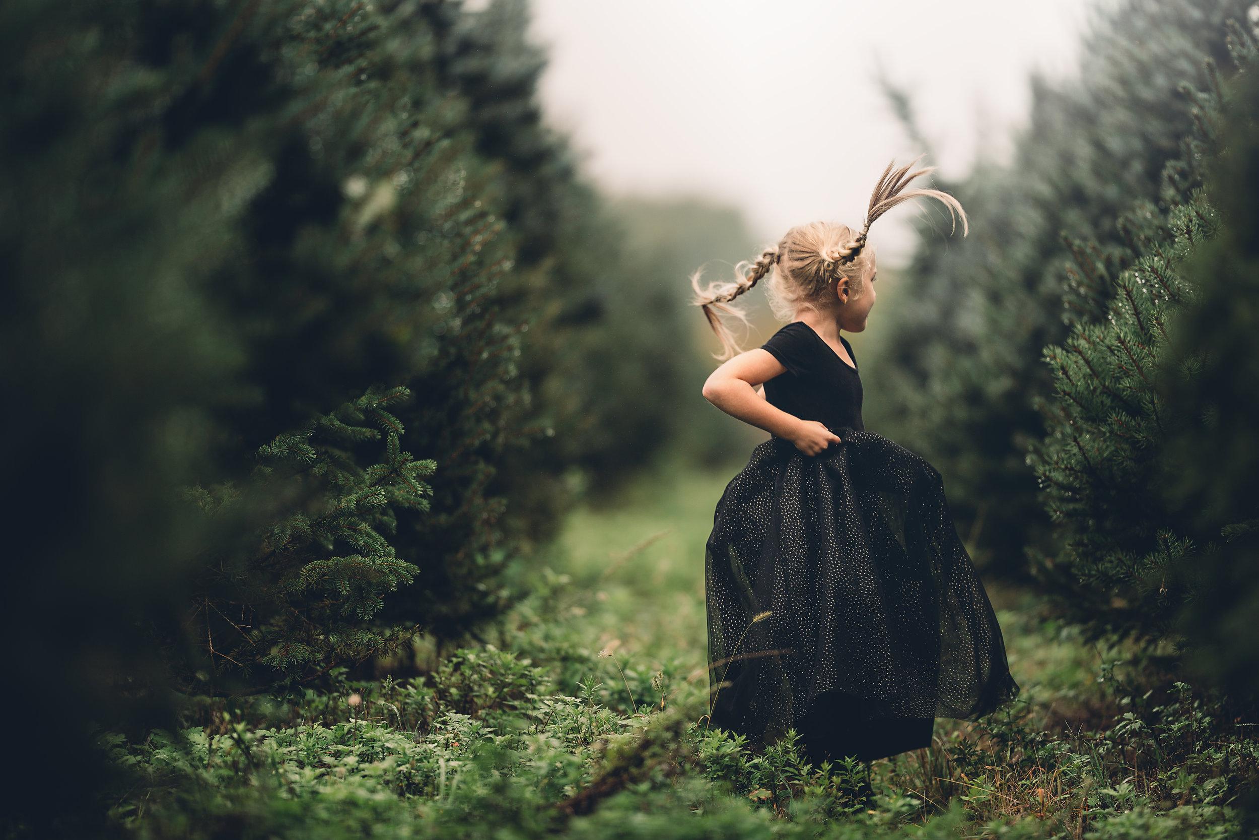 hello-olivia-photography-long-island-photographer-offset-artist-dancing-yaphank.jpg