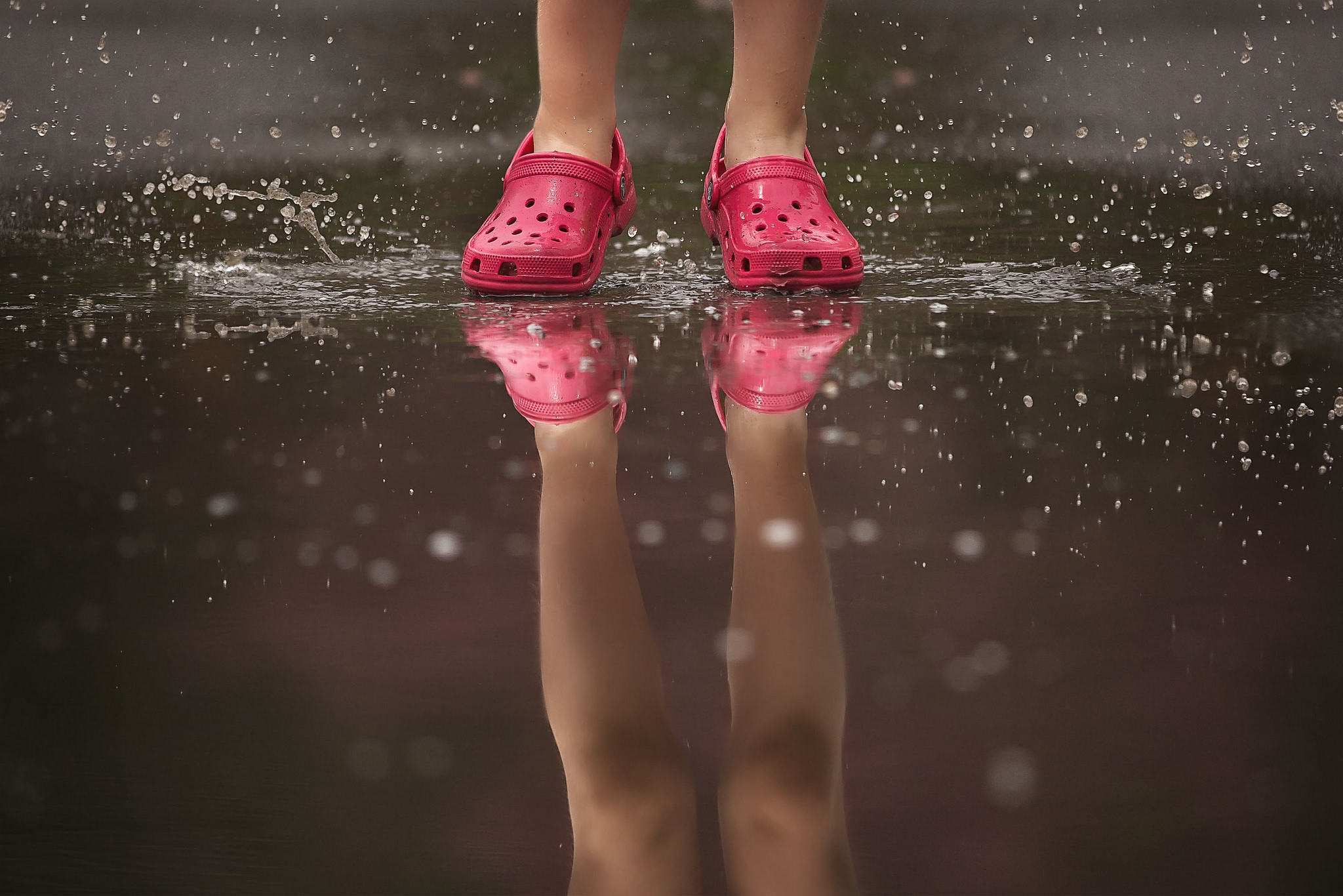 Long-island-new-york-photographer-hello-olivia-photography-lifestyle-suffolk-county-beatles-pink-shoes