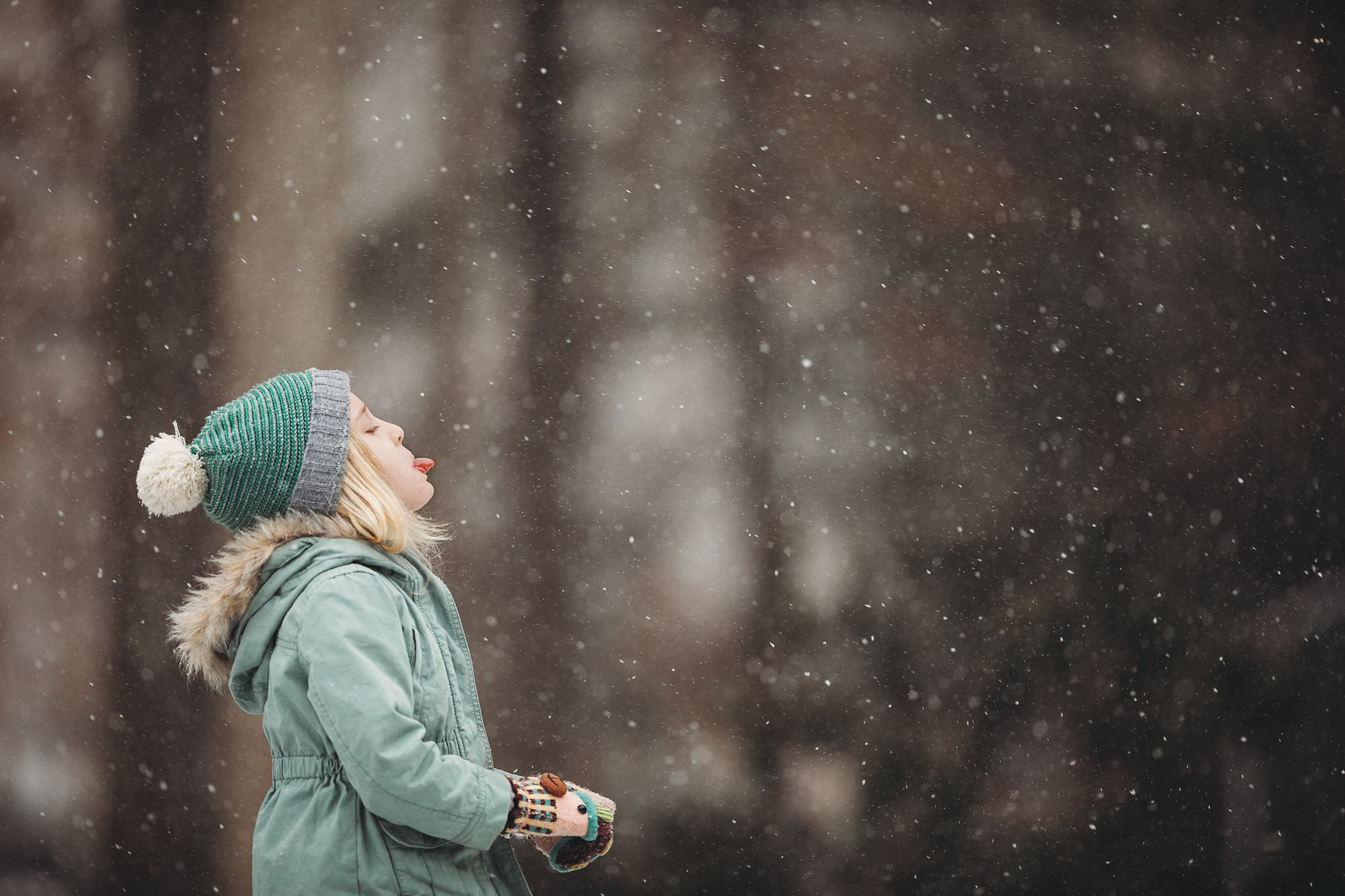 hello-olivia-photography-long-island-photographer-lifestyle-suffolk-snow-fall-january-winter-middle-island.jpg
