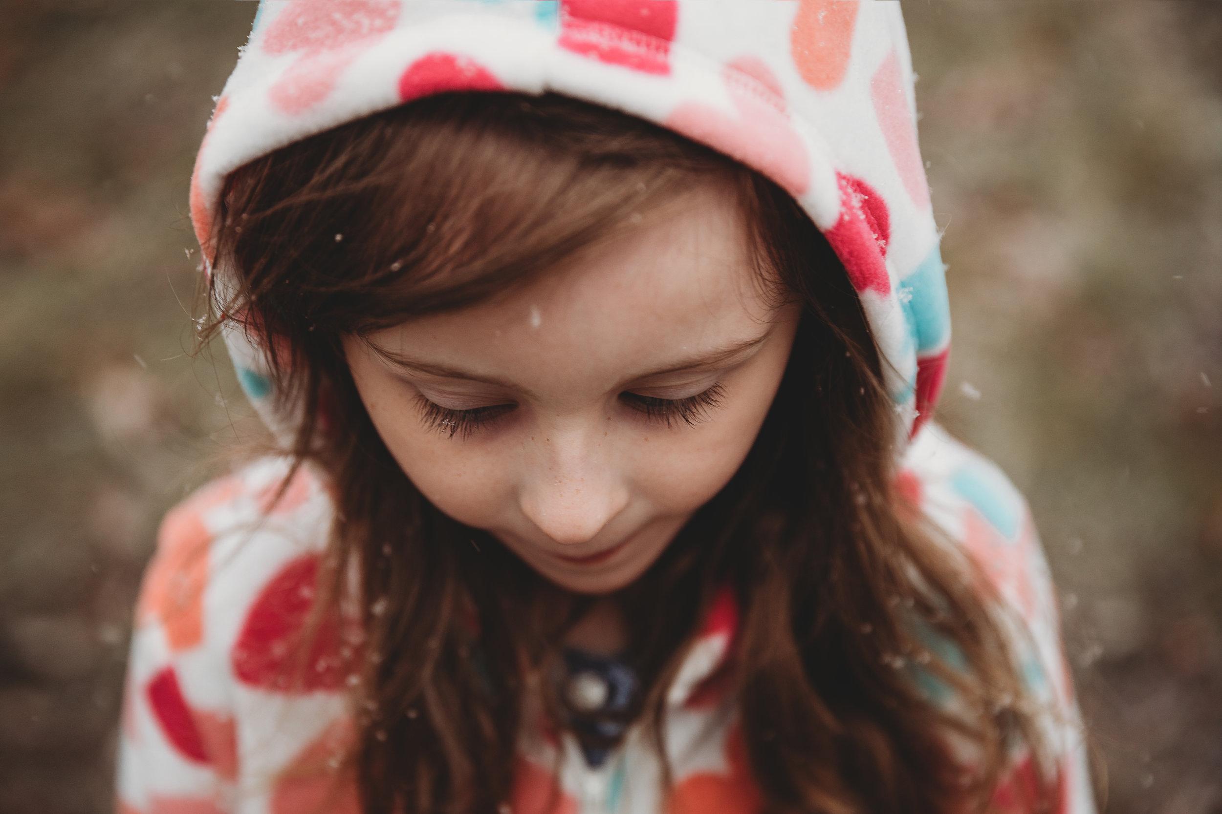 hello-olivia-photography-long-island-photographer-lifestyle-suffolk-snow-girls-lashes.jpg