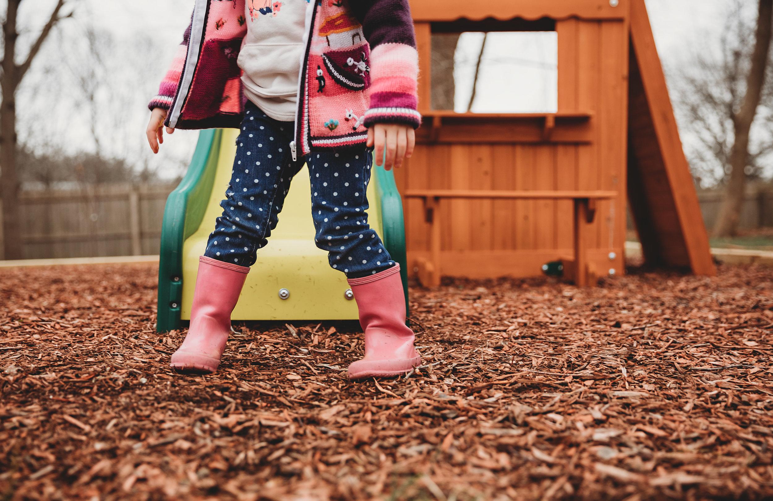 hello-olivia-photography-long-island-photographer-lifestyle-child-girl-pink-boots-playground-faceless.jpg