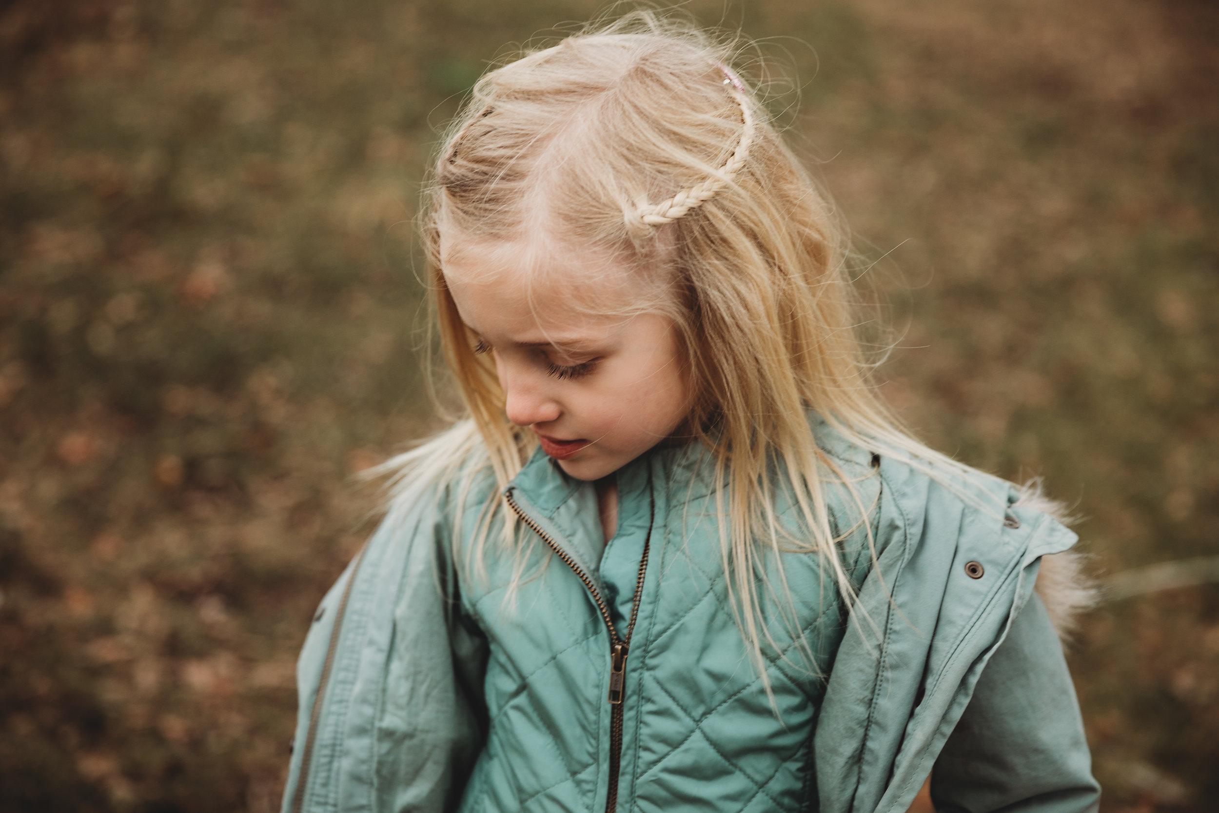 hello-olivia-photography-long-island-photographer-lifestyle-child-green-coat-gap-blonde-braid.jpg