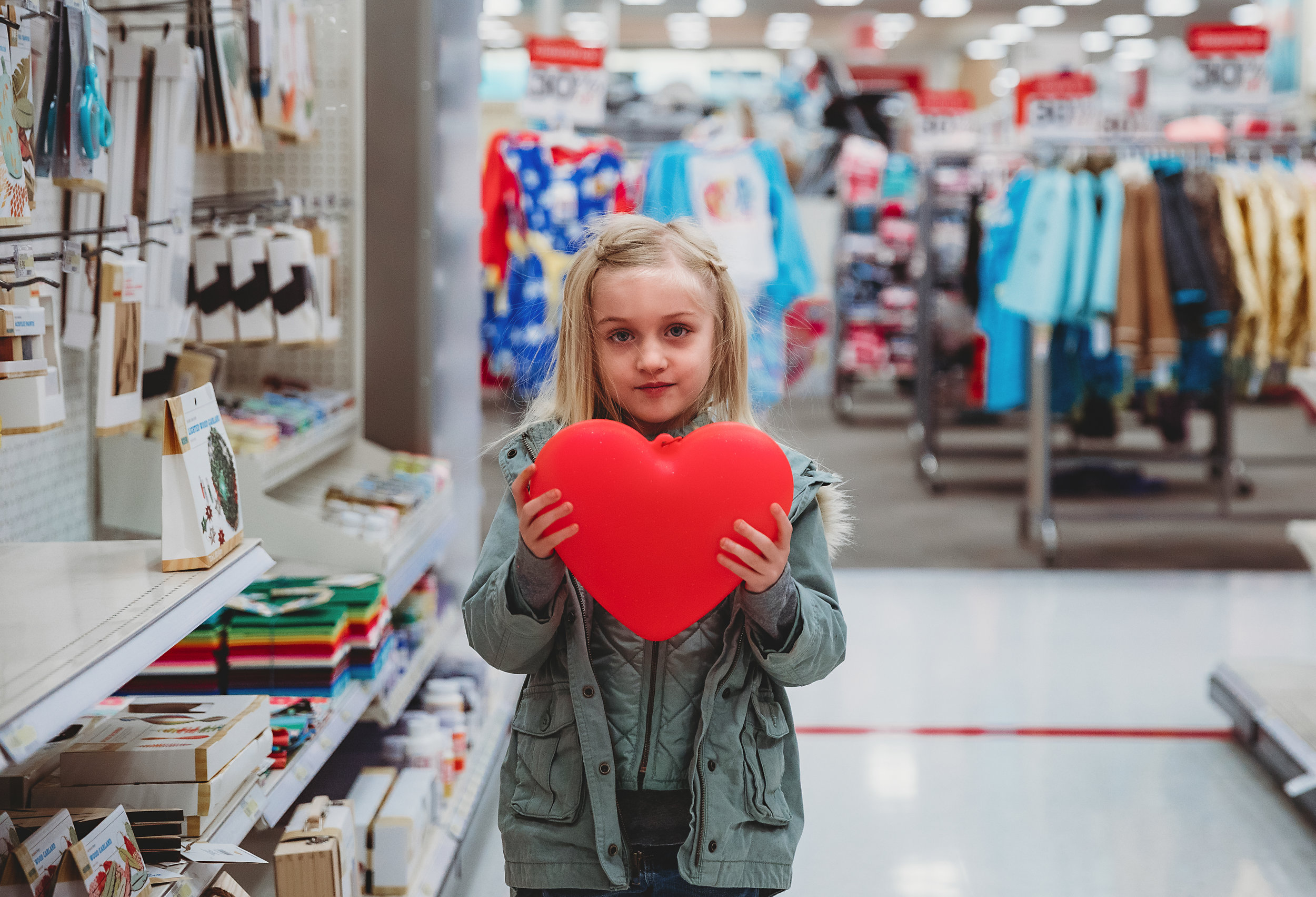hello-olivia-photography-long-island-photographer-lifestyle-child-medford-target-heart-valentines.jpg