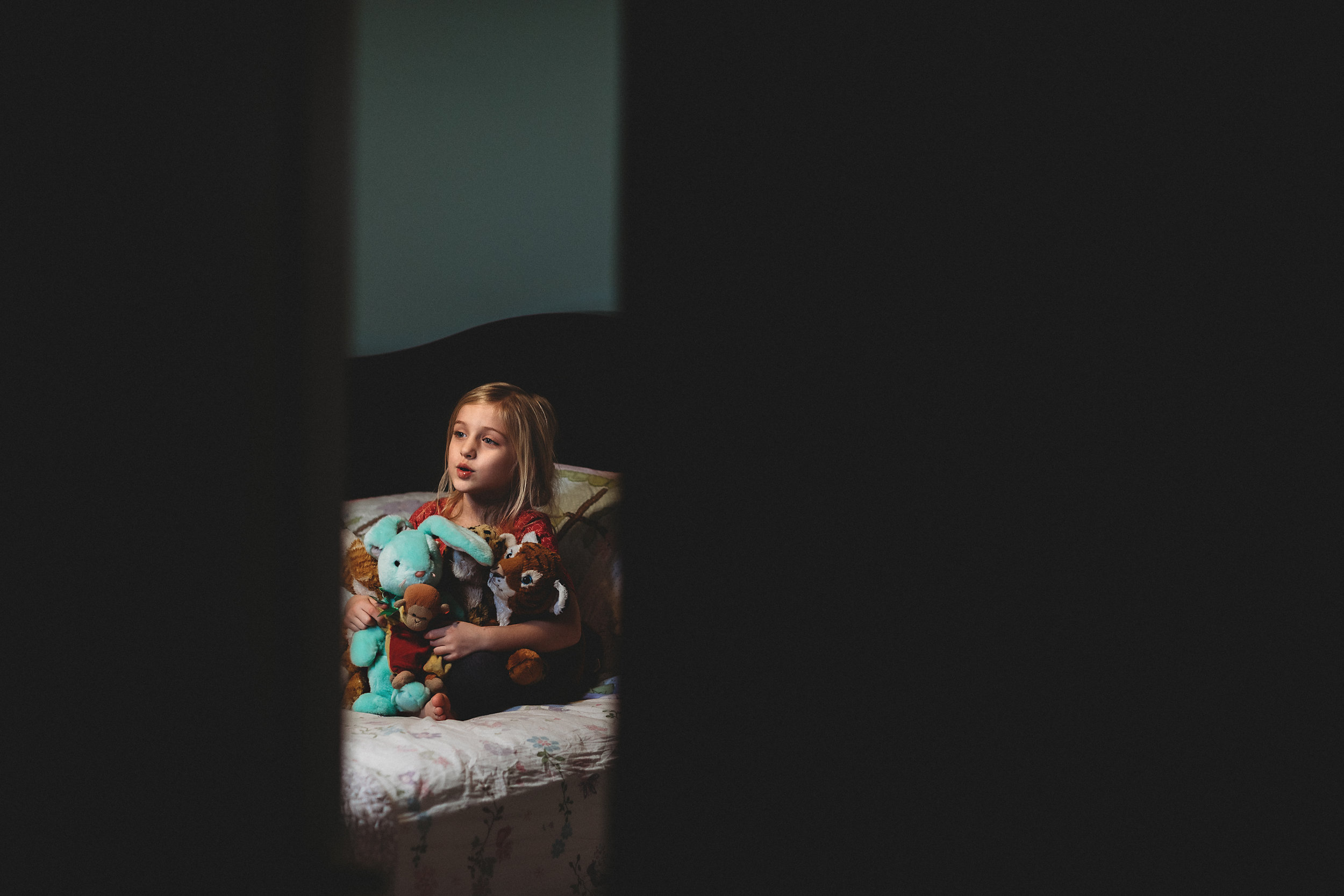 hello-olivia-photography-long-island-photographer-lifestyle-child-room-stuffed-animals.jpg