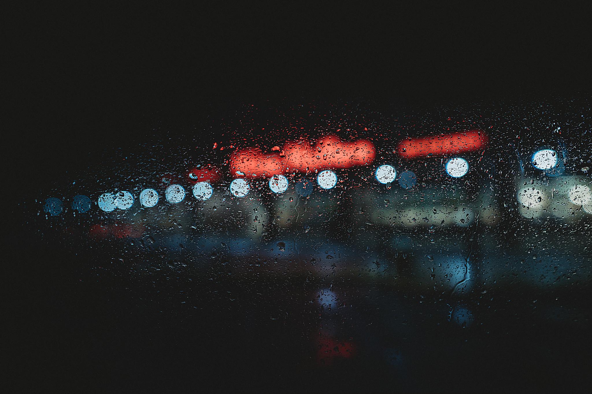 hello-olivia-photograph-long-island-photographer-family-cold-gloom-wet-dark-middle-island-suffolk-county-winter-rain