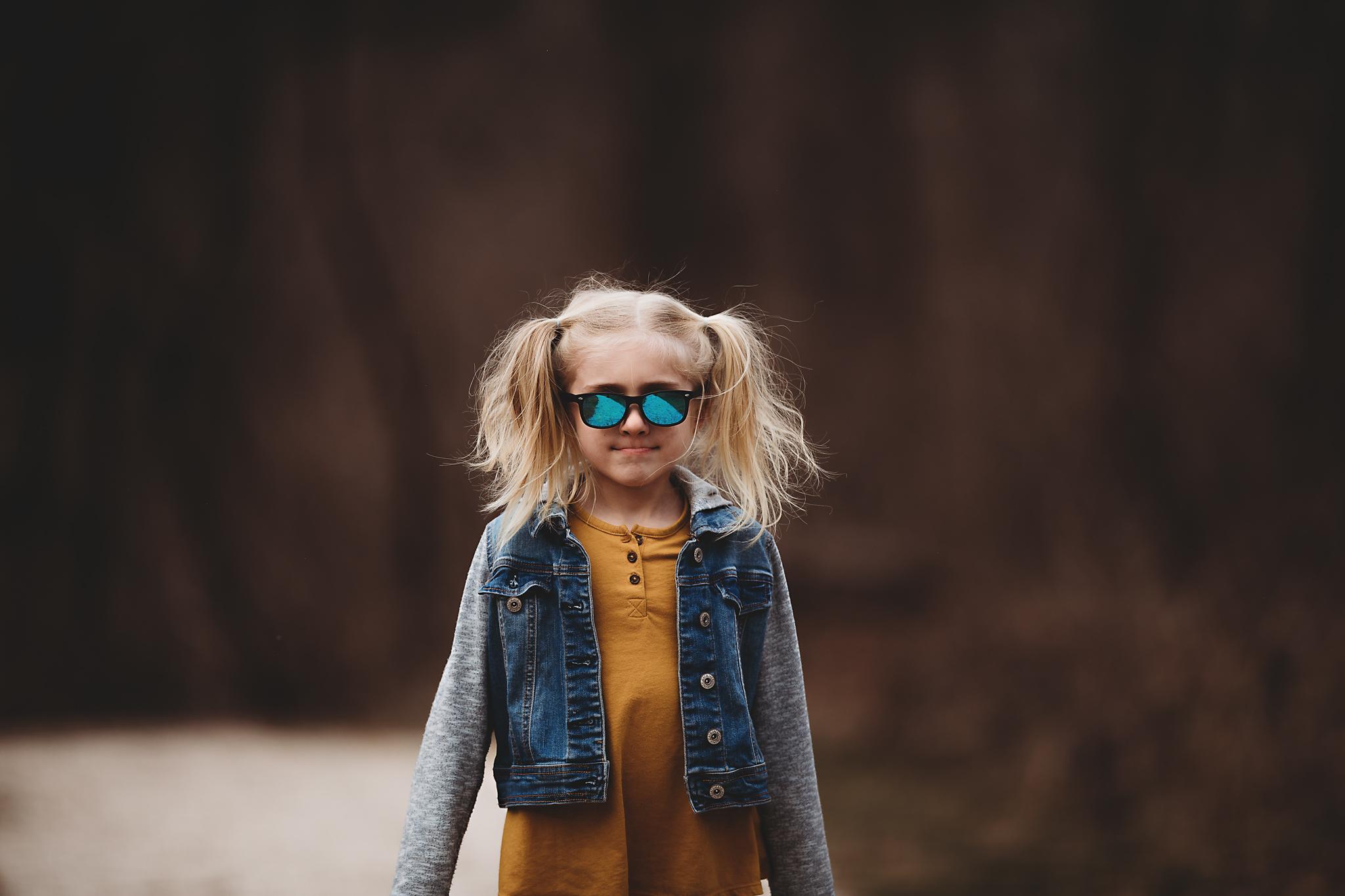Long-island-photographer-hello-olivia-photography-children-kids-photos-new-york-lifestyle-portraits-suffolk-County-LI-60.jpg