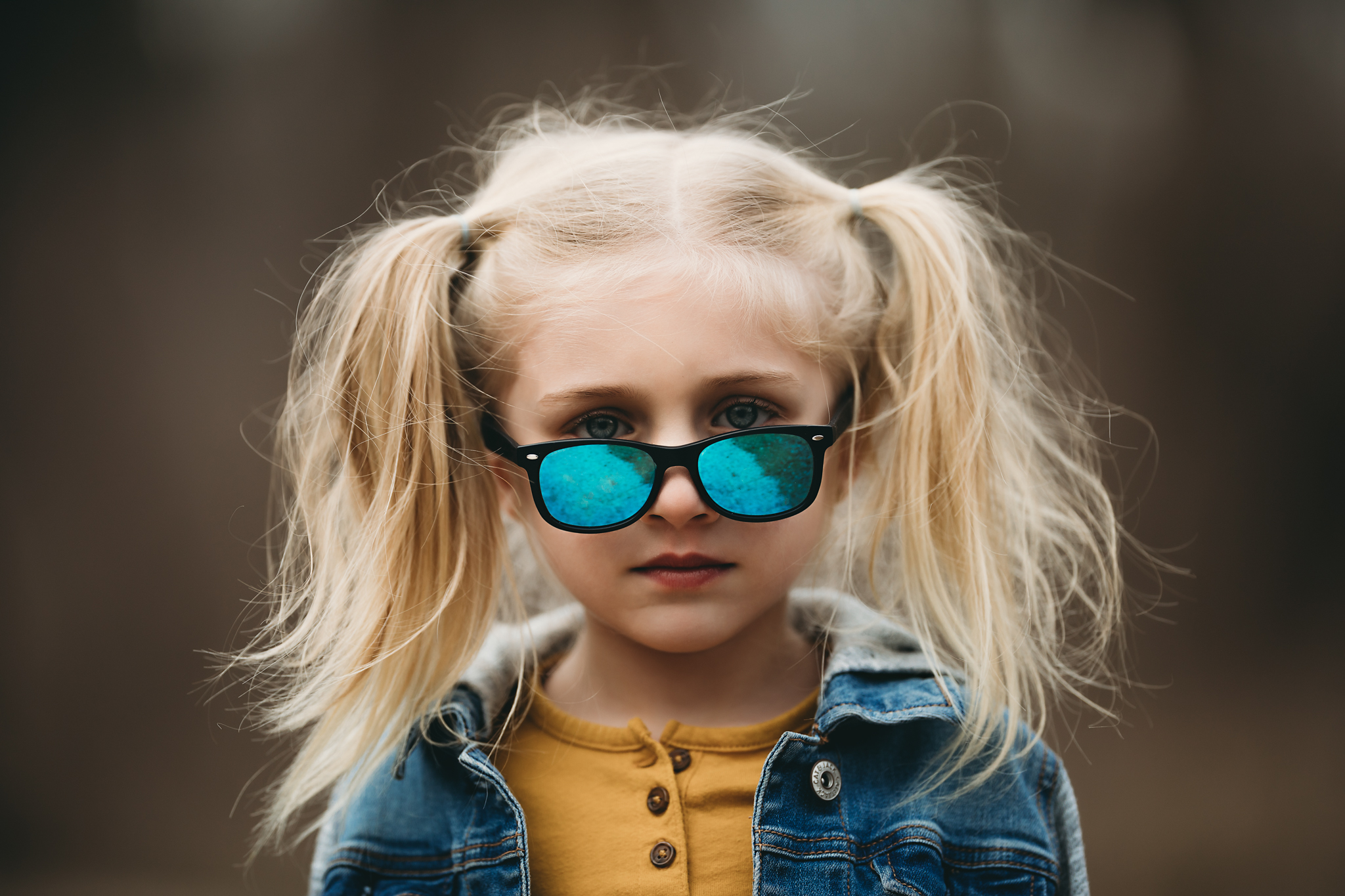 Long-island-photographer-hello-olivia-photography-children-kids-photos-new-york-lifestyle-portraits-suffolk-County-LI-61.jpg