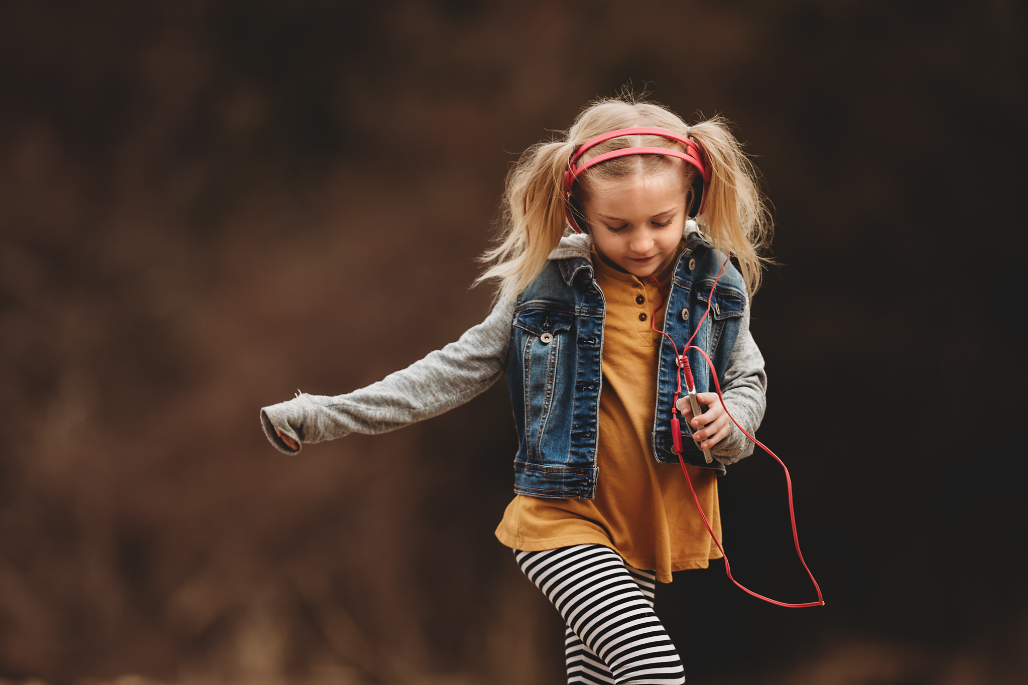 Long-island-photographer-hello-olivia-photography-children-kids-photos-new-york-lifestyle-portraits-suffolk-County-LI-36.jpg