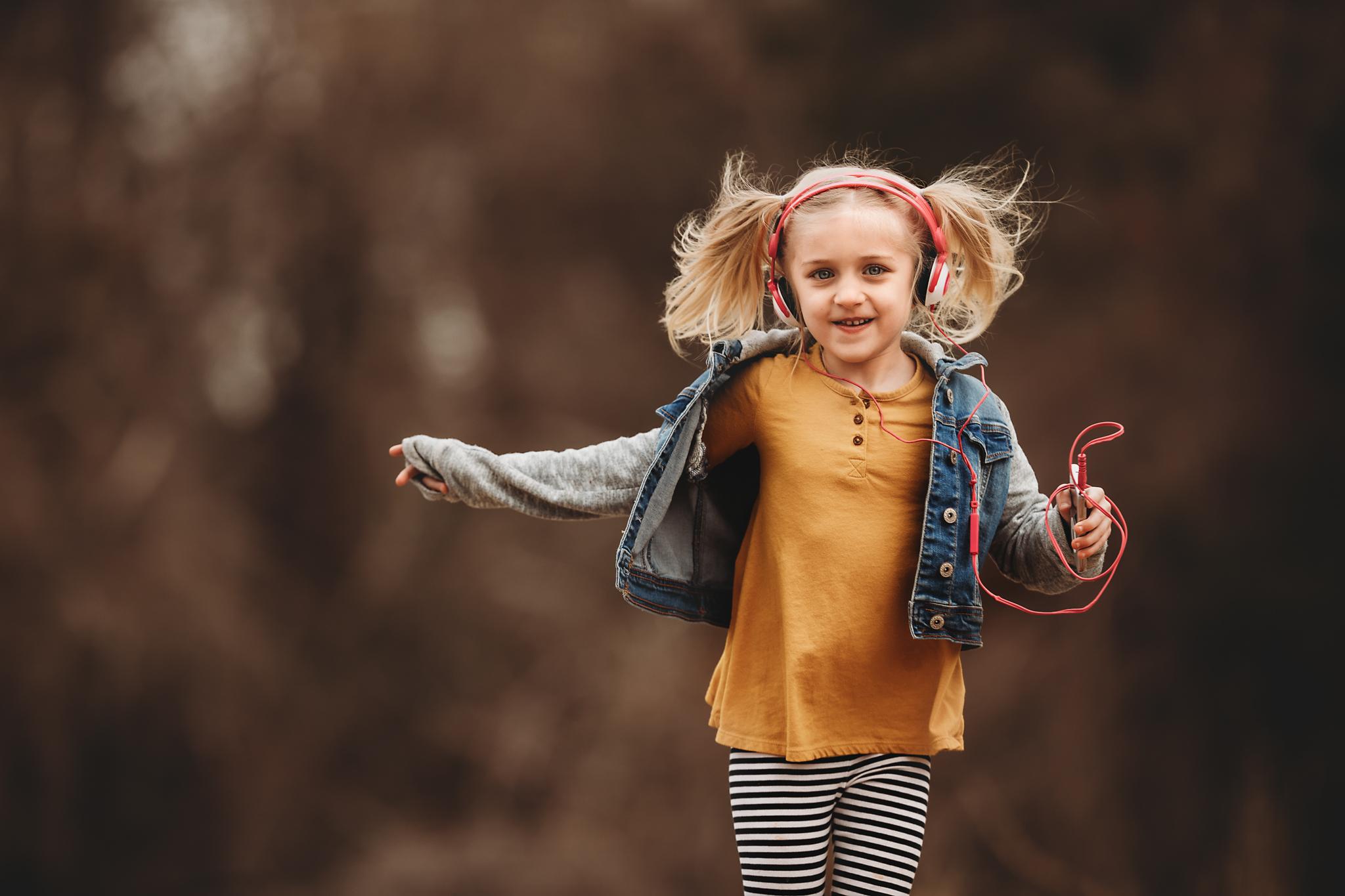 Long-island-photographer-hello-olivia-photography-children-kids-photos-new-york-lifestyle-portraits-suffolk-County-LI-37.jpg
