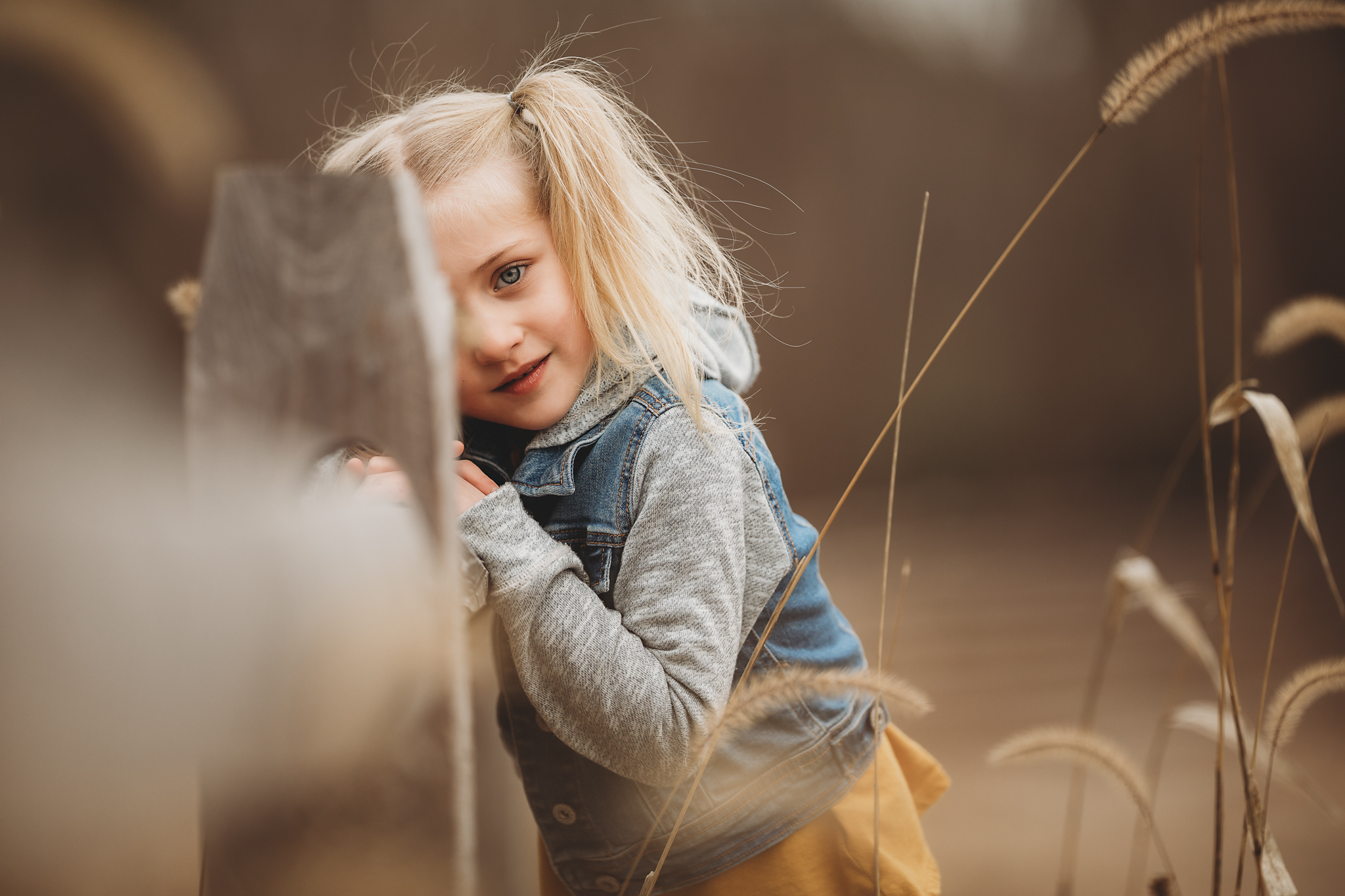Long-island-photographer-hello-olivia-photography-children-kids-photos-new-york-lifestyle-portraits-suffolk-County-LI-39.jpg