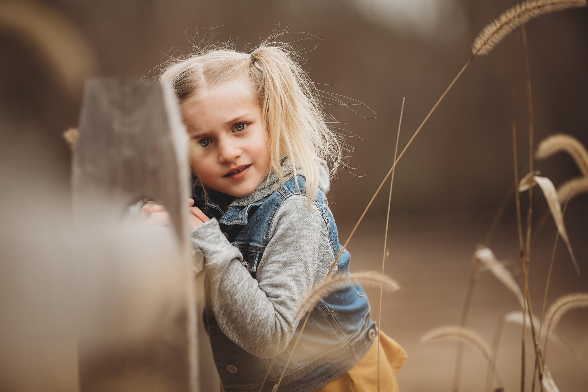 Long-island-photographer-hello-olivia-photography-children-kids-photos-new-york-lifestyle-portraits-suffolk-County-LI-40.jpg