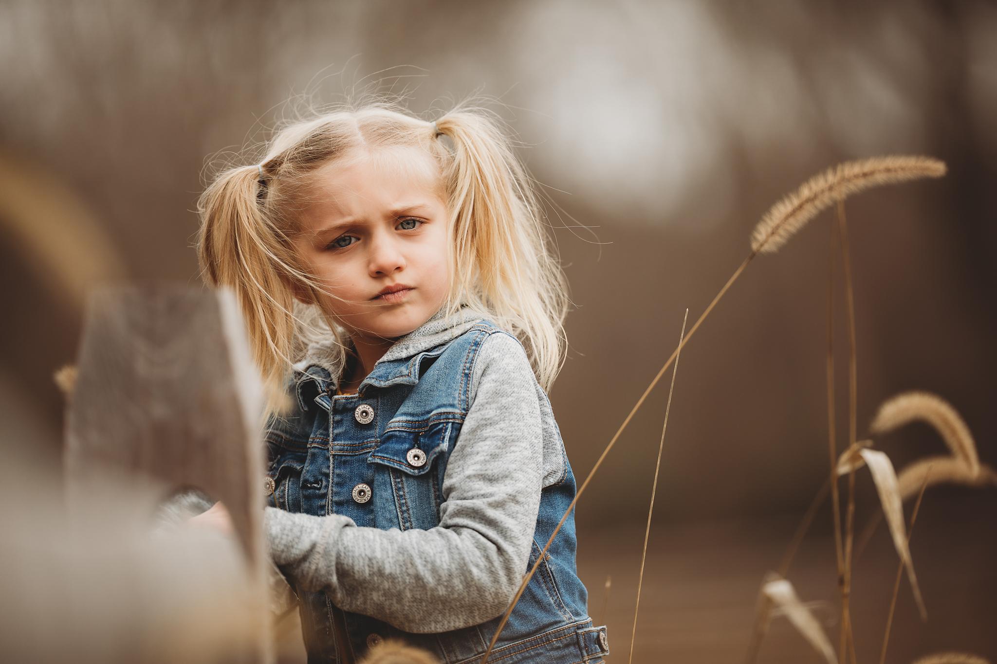 Long-island-photographer-hello-olivia-photography-children-kids-photos-new-york-lifestyle-portraits-suffolk-County-LI-41.jpg