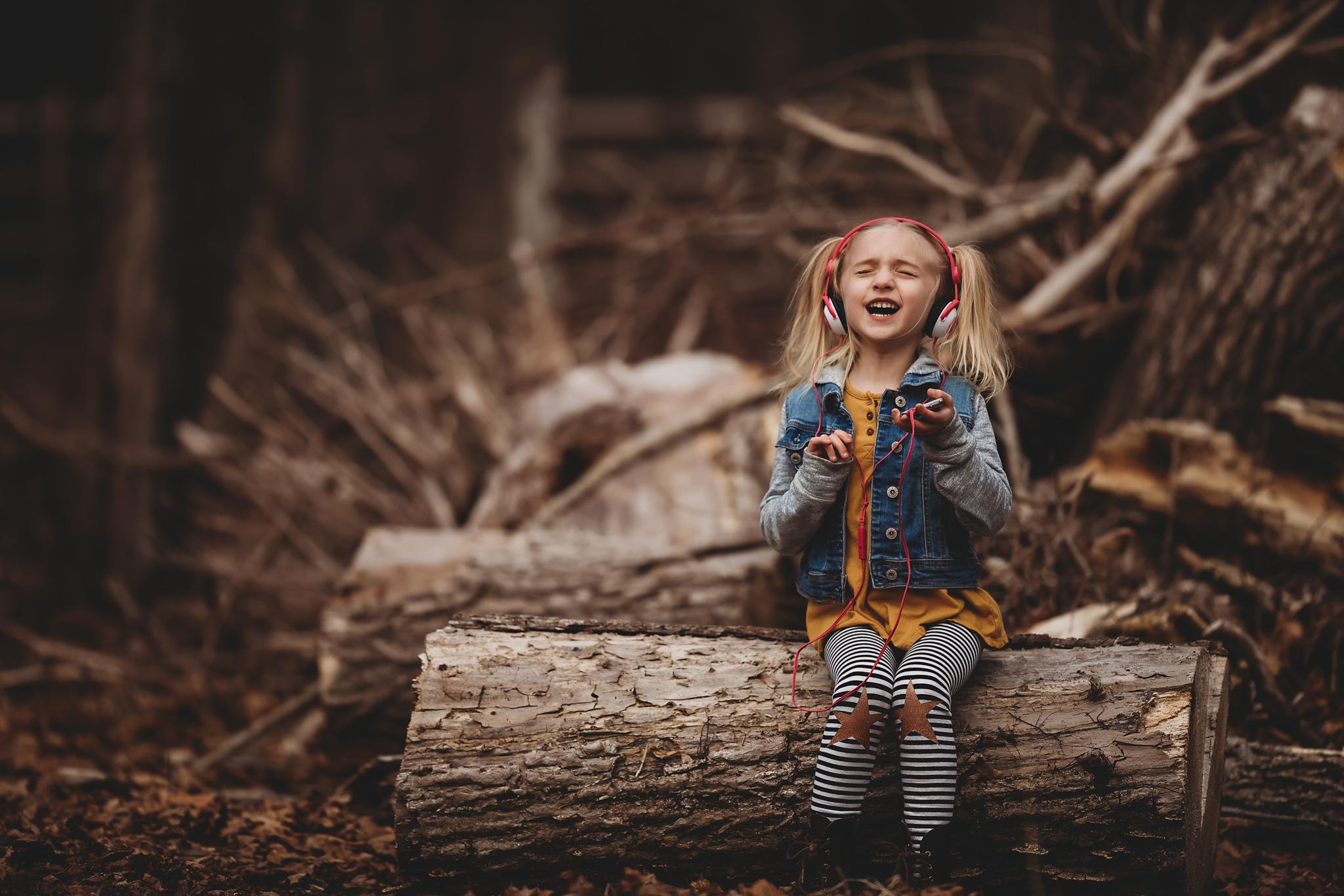 Long-island-photographer-hello-olivia-photography-children-kids-photos-new-york-lifestyle-portraits-suffolk-County-LI-45.jpg