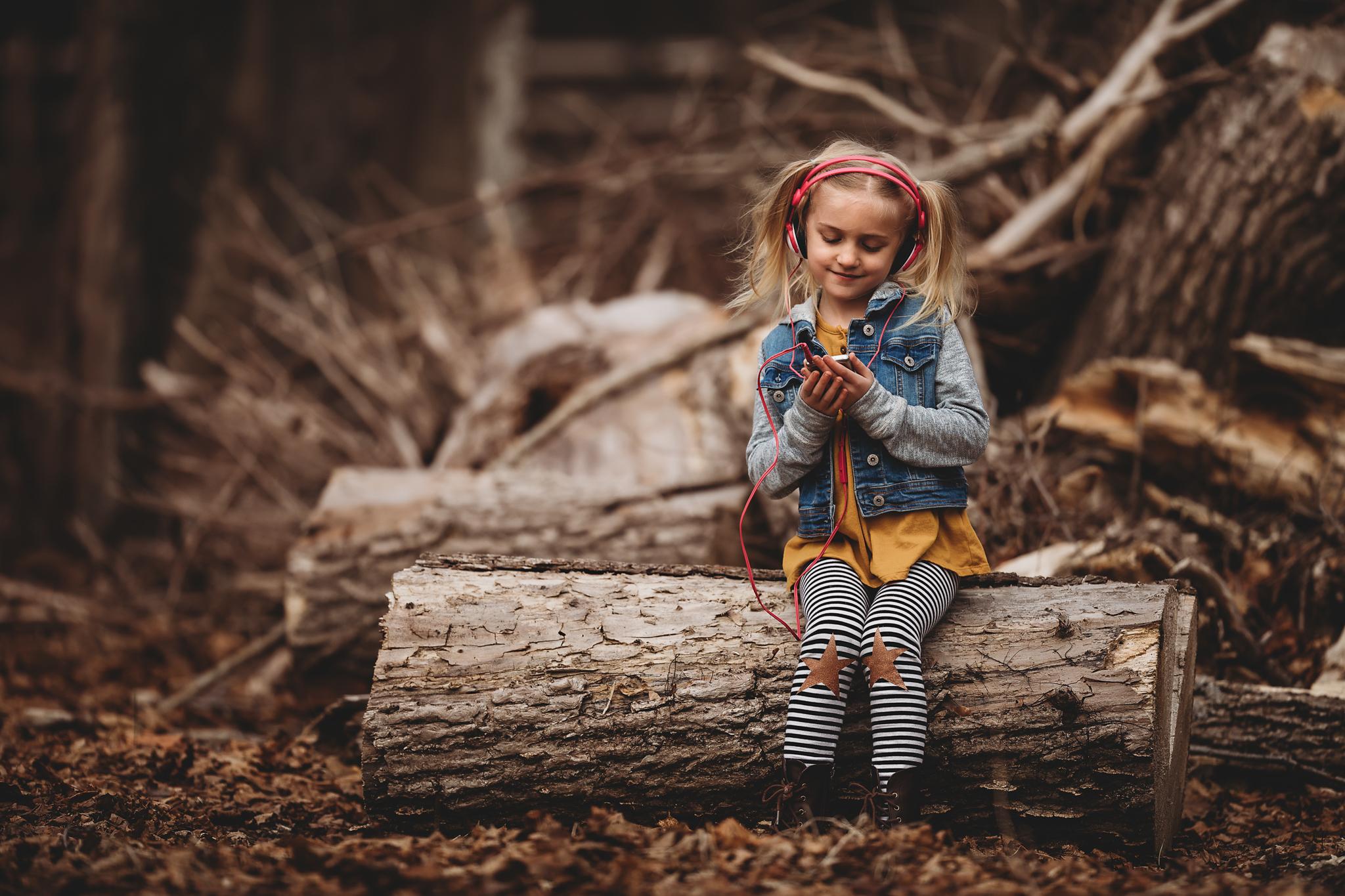 Long-island-photographer-hello-olivia-photography-children-kids-photos-new-york-lifestyle-portraits-suffolk-County-LI-44.jpg