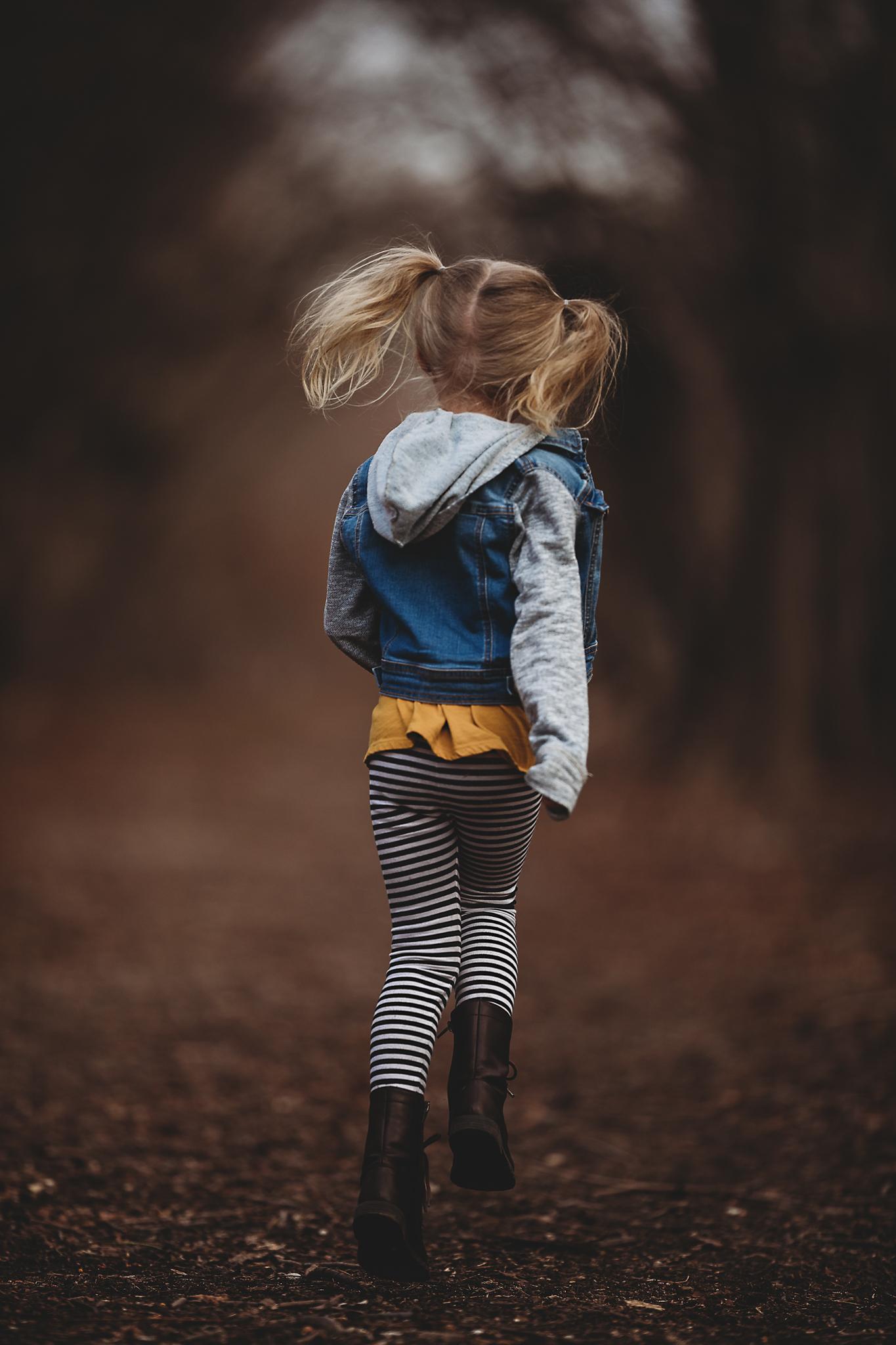 Long-island-photographer-hello-olivia-photography-children-kids-photos-new-york-lifestyle-portraits-suffolk-County-LI-46.jpg