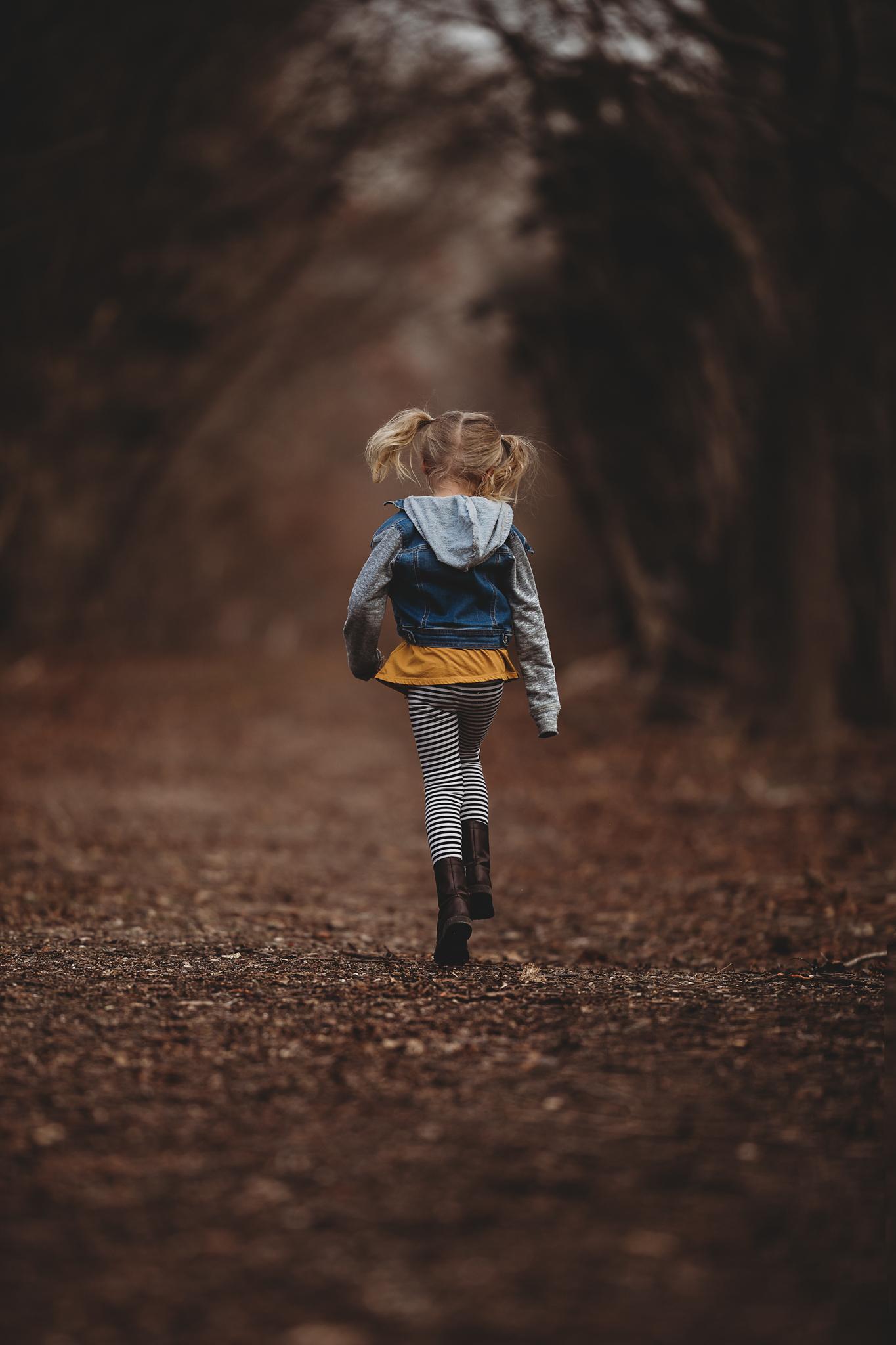 Long-island-photographer-hello-olivia-photography-children-kids-photos-new-york-lifestyle-portraits-suffolk-County-LI-47.jpg