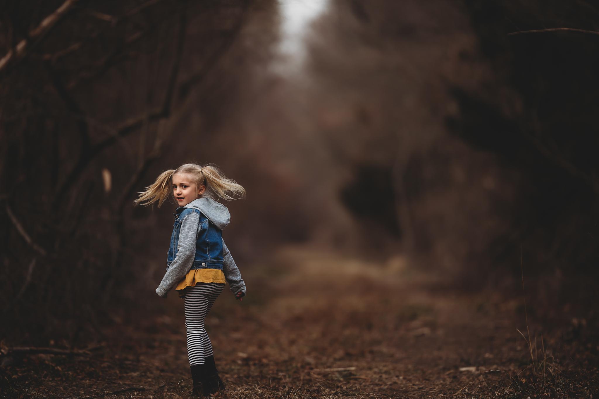 Long-island-photographer-hello-olivia-photography-children-kids-photos-new-york-lifestyle-portraits-suffolk-County-LI-48.jpg
