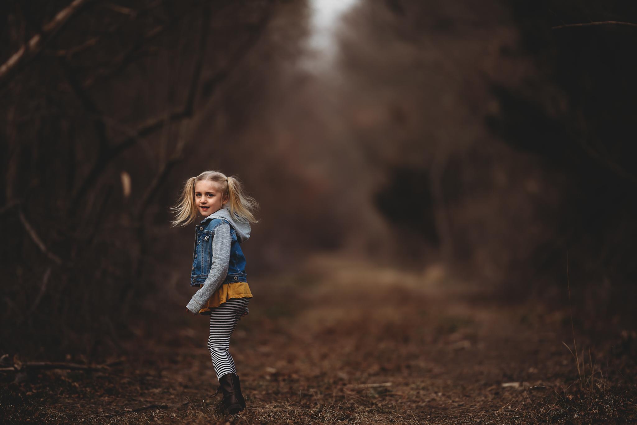 Long-island-photographer-hello-olivia-photography-children-kids-photos-new-york-lifestyle-portraits-suffolk-County-LI-49.jpg