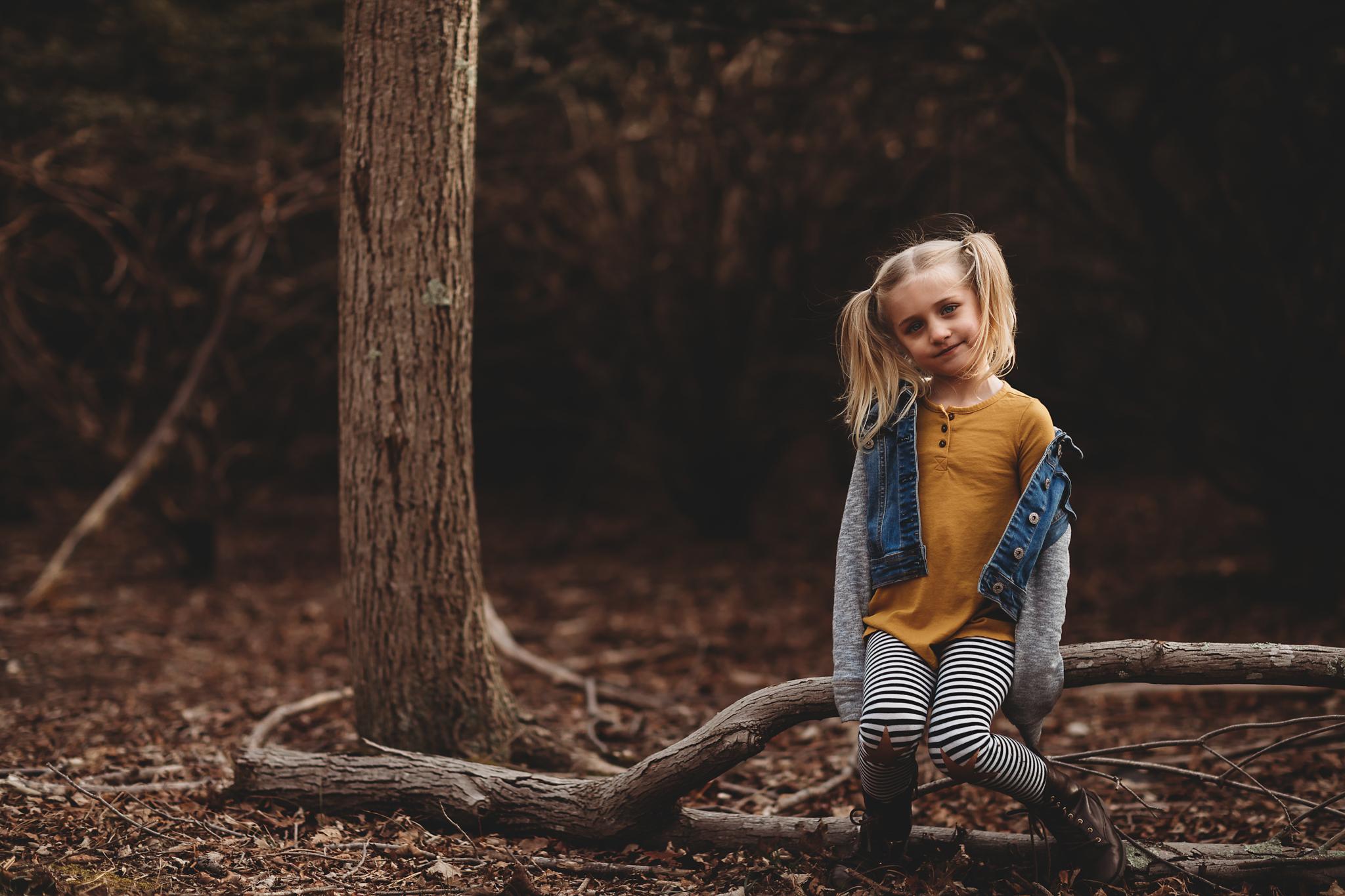 Long-island-photographer-hello-olivia-photography-children-kids-photos-new-york-lifestyle-portraits-suffolk-County-LI-52.jpg
