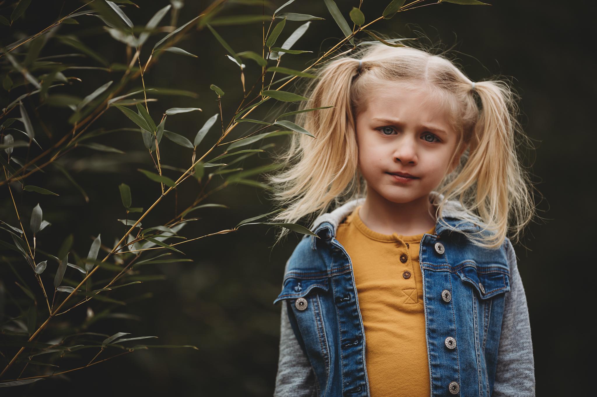 Long-island-photographer-hello-olivia-photography-children-kids-photos-new-york-lifestyle-portraits-suffolk-County-LI-53.jpg