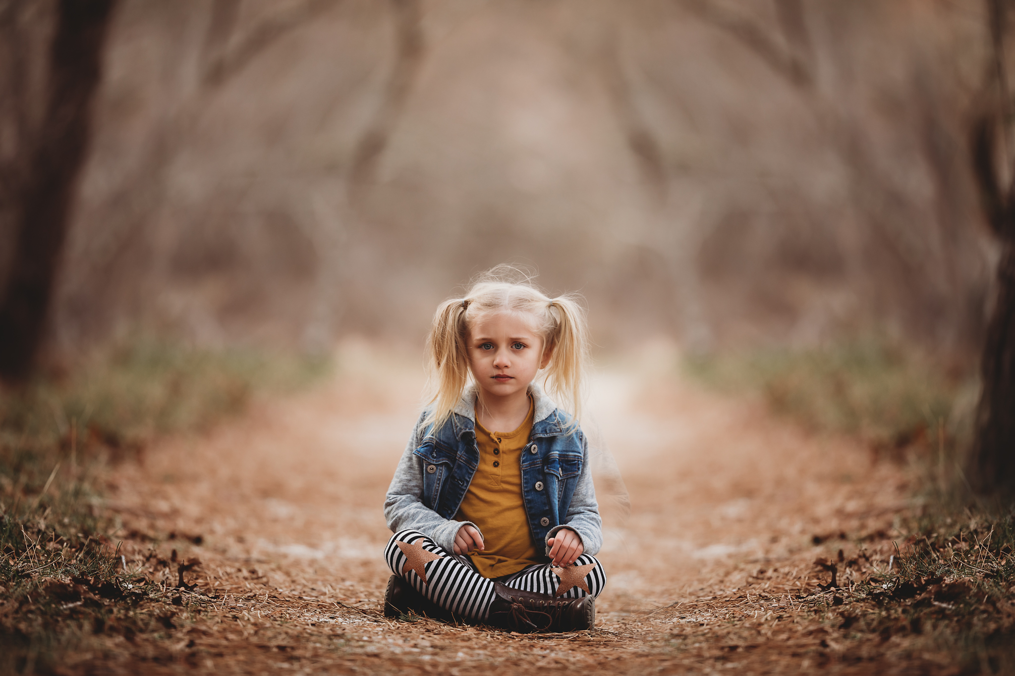Long-island-photographer-hello-olivia-photography-children-kids-photos-new-york-lifestyle-portraits-suffolk-County-LI-55.jpg