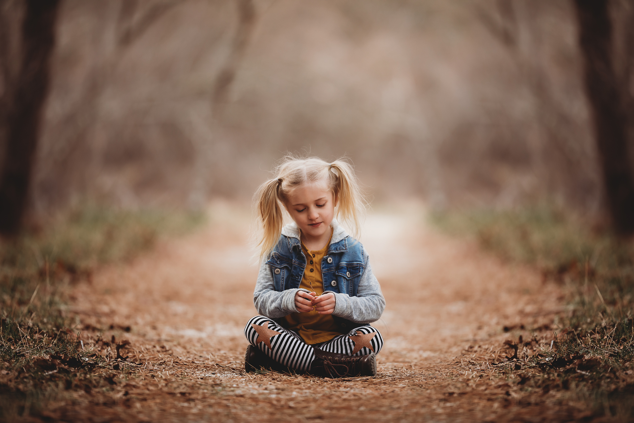 Long-island-photographer-hello-olivia-photography-children-kids-photos-new-york-lifestyle-portraits-suffolk-County-LI-58.jpg