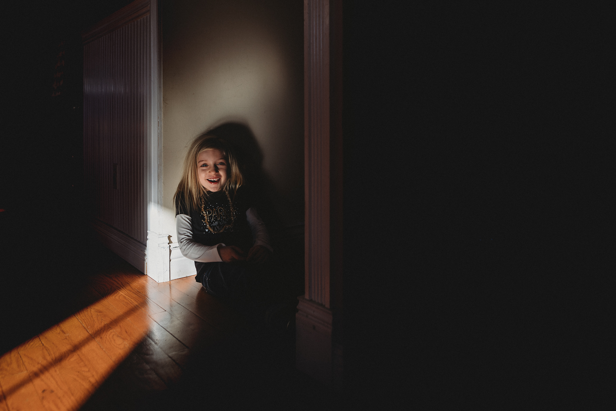 Long-island-photographer-hello-olivia-photography-children-kids-photos-new-york-lifestyle-portraits-suffolk-County-LI-29.jpg