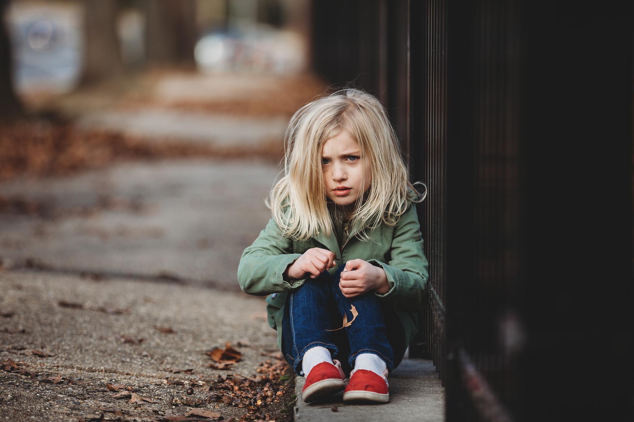 Long-island-photographer-hello-olivia-photography-children-kids-photos-new-york-lifestyle-portraits-suffolk-County-LI-13.jpg